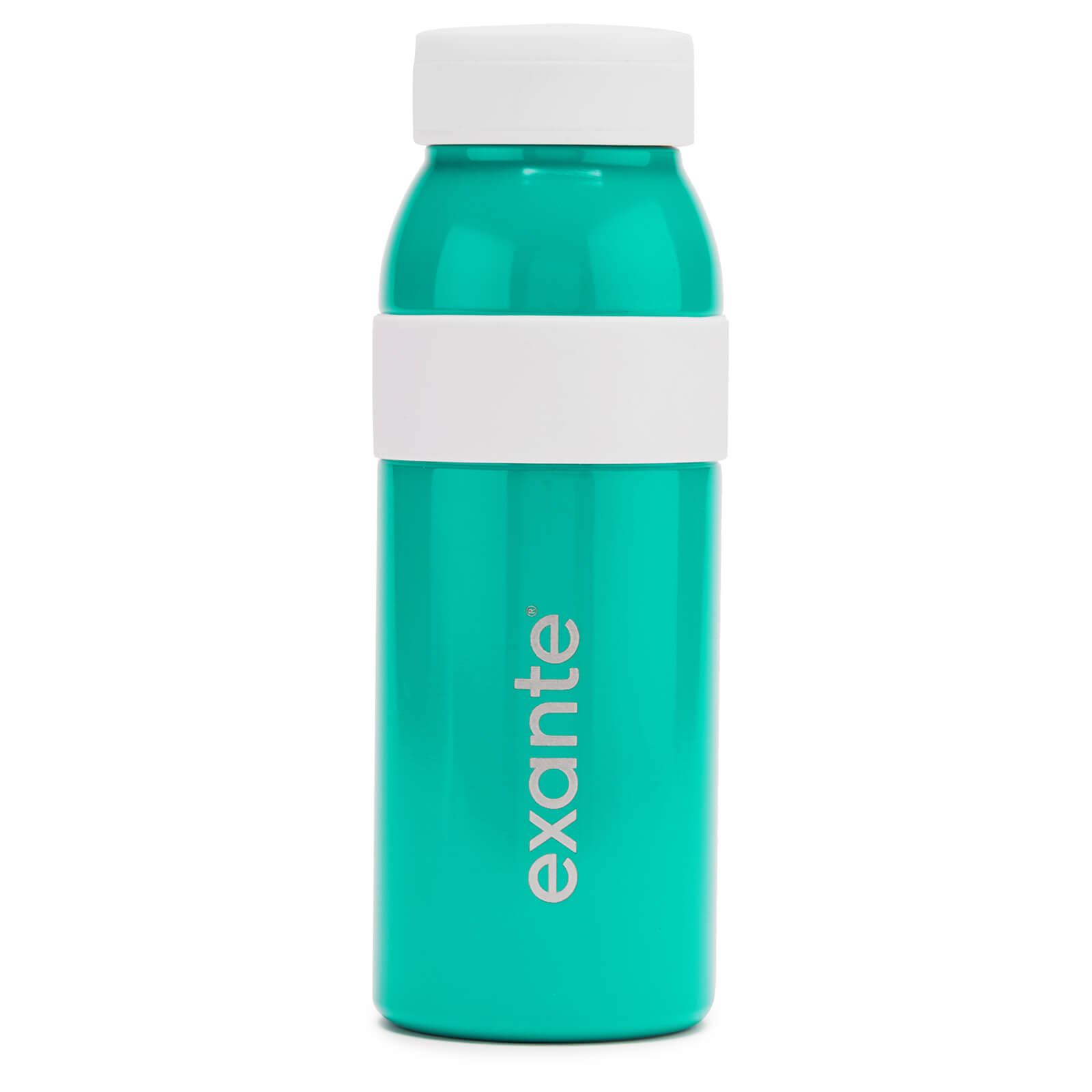 Wasserflasche - Isolierte und doppelwandige Trinkflasche