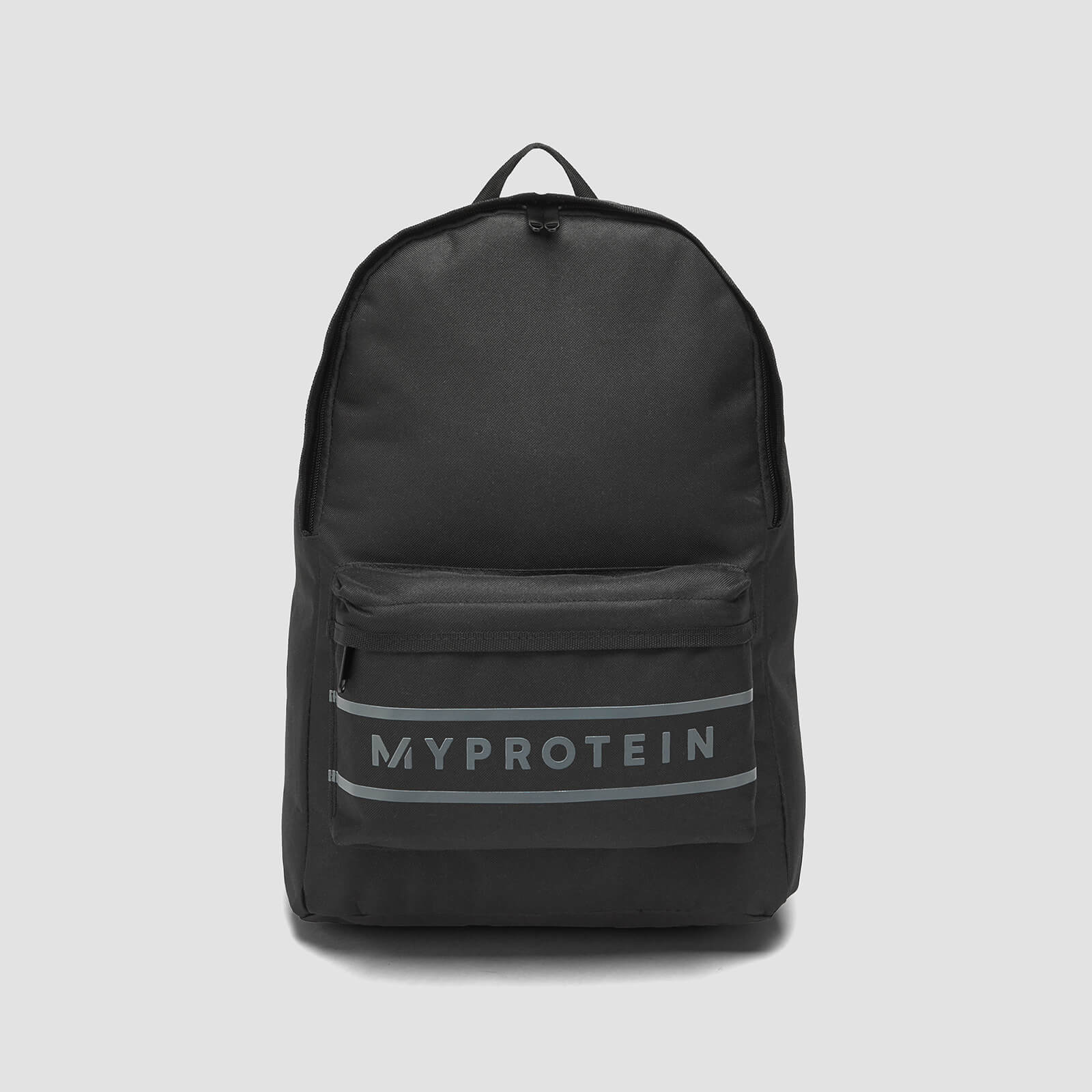 Myprotein Ryggsekk — Svart