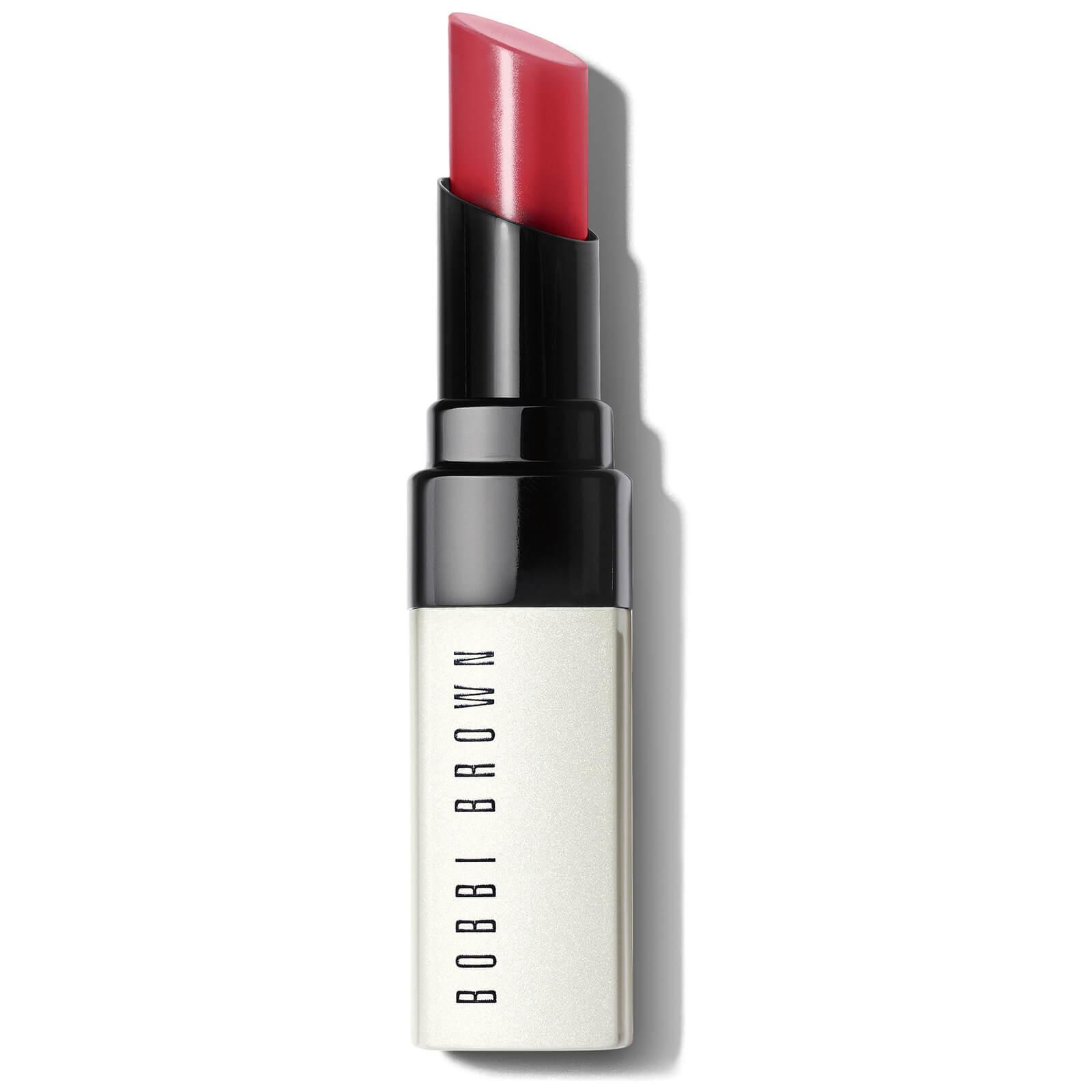 Bobbi Brown Extra Lip Tint 2.3g (Various Shades) - Bare Raspberry