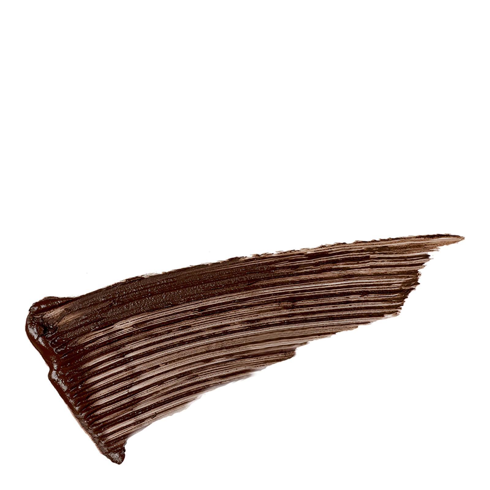 Urban Decay Brow Endowed Gel (Various Shades) - Brown Sugar