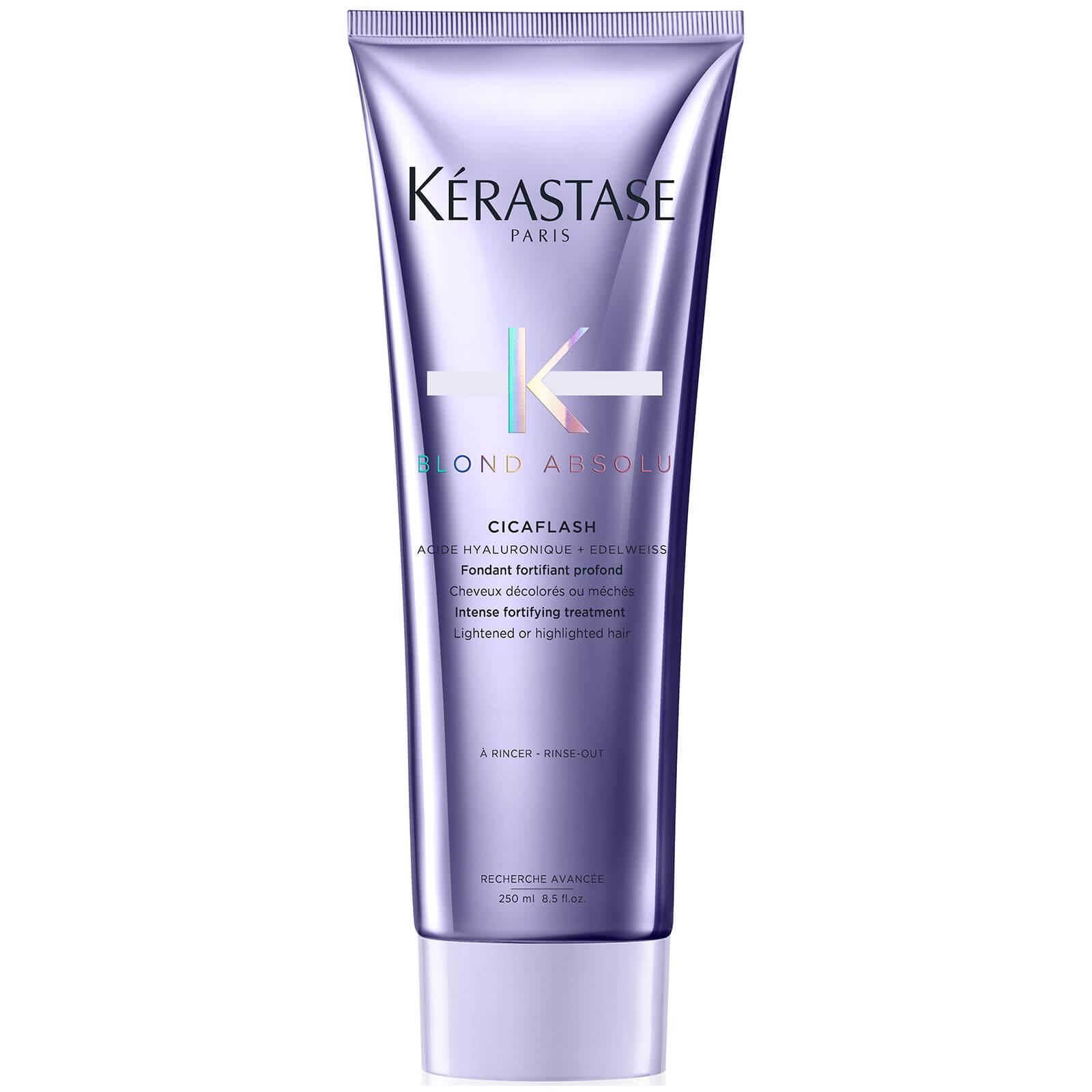 Kérastase Blond Absolu Cicaflash Treatment 250ml
