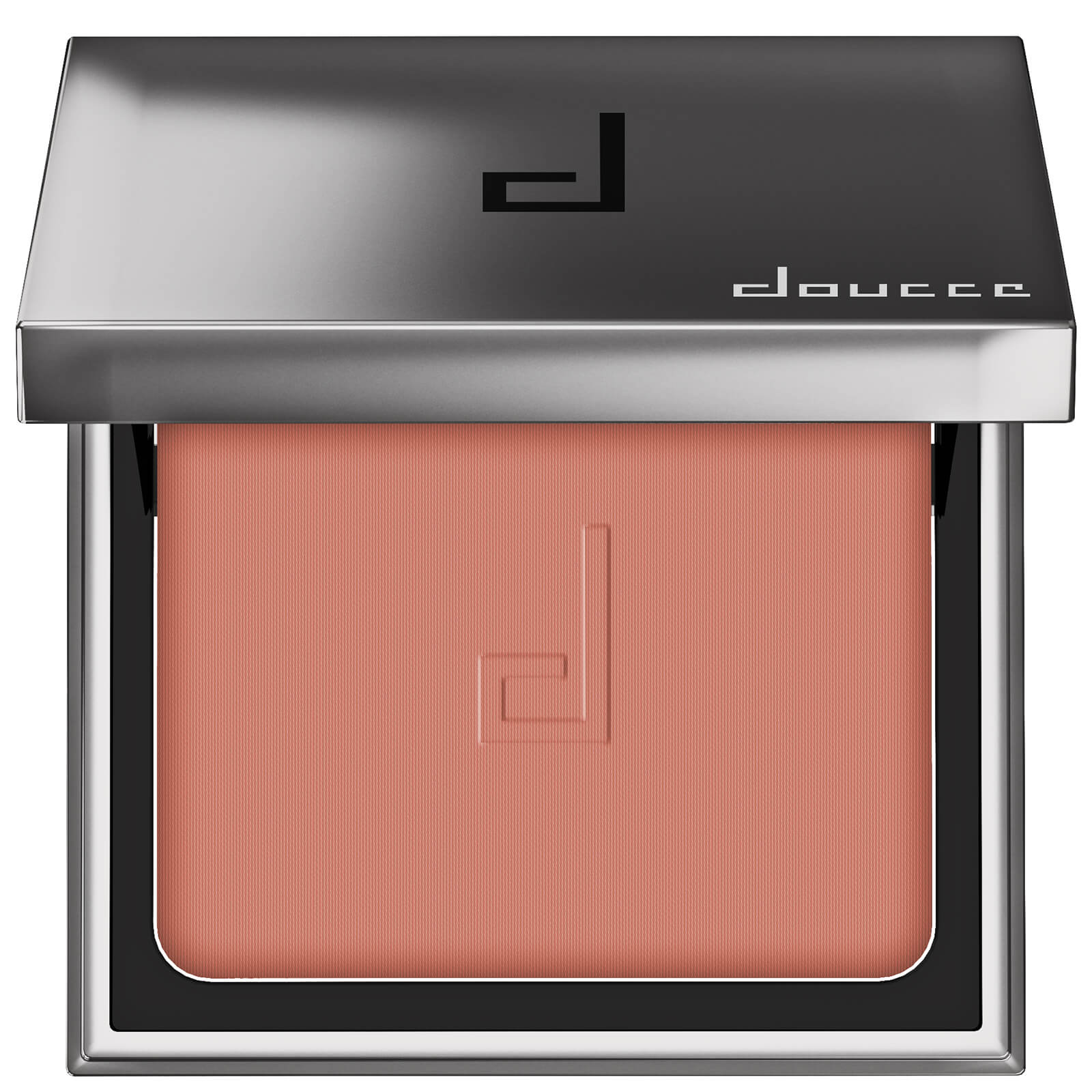 doucce Cheek Blush 8g (Various Shades) - So Good (64)