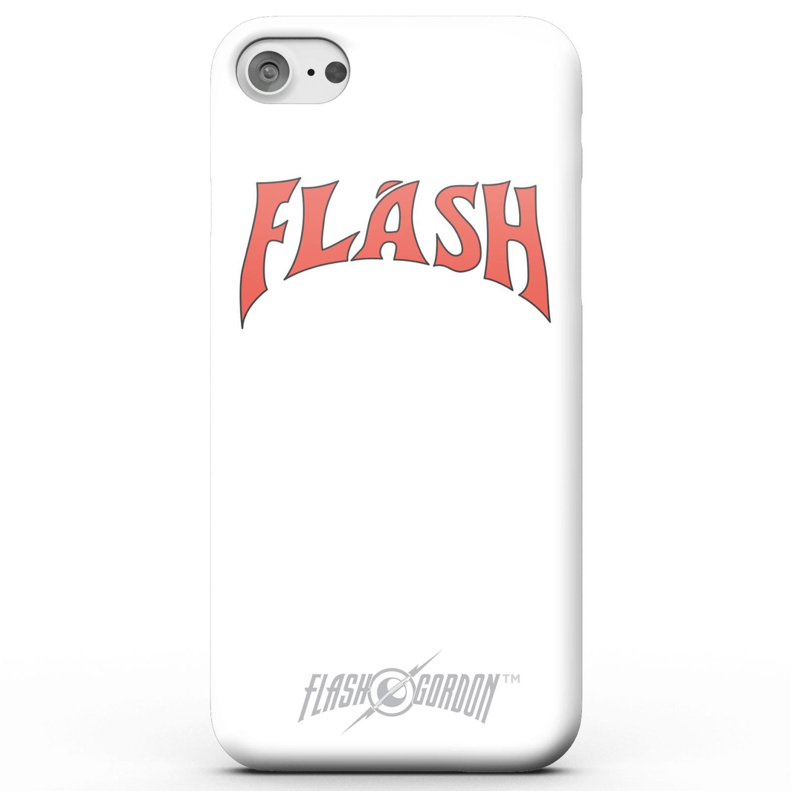Flash Gordon Costume Smartphone Hülle für iPhone und Android - Samsung Note 8 - Snap Hülle Glänzend