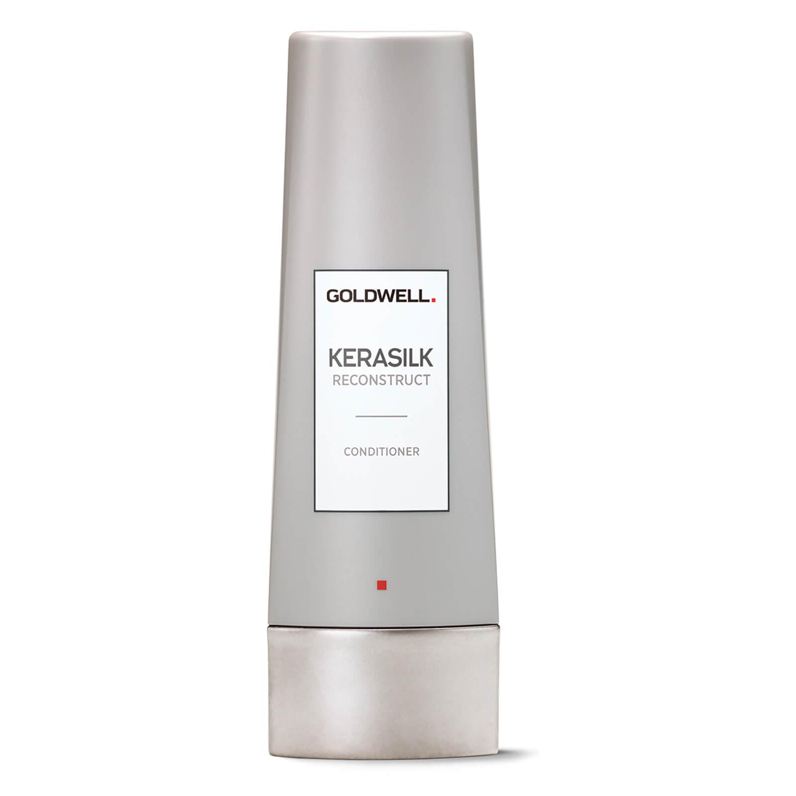Купить Goldwell Kerasilk Re-construct Conditioner 200ml