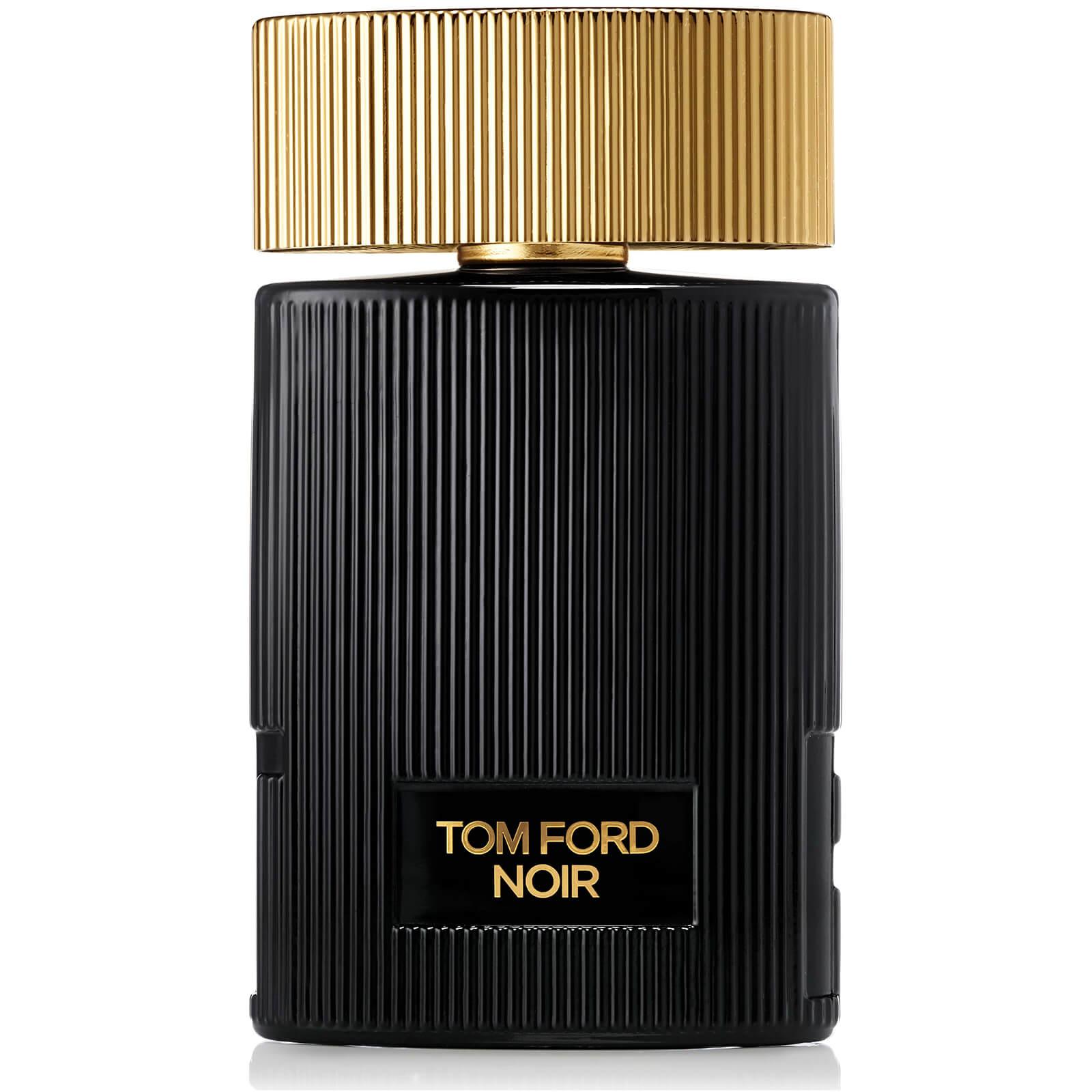 Tom Ford Noir Pour Femme Eau de Parfum (Various Sizes) - 50ML
