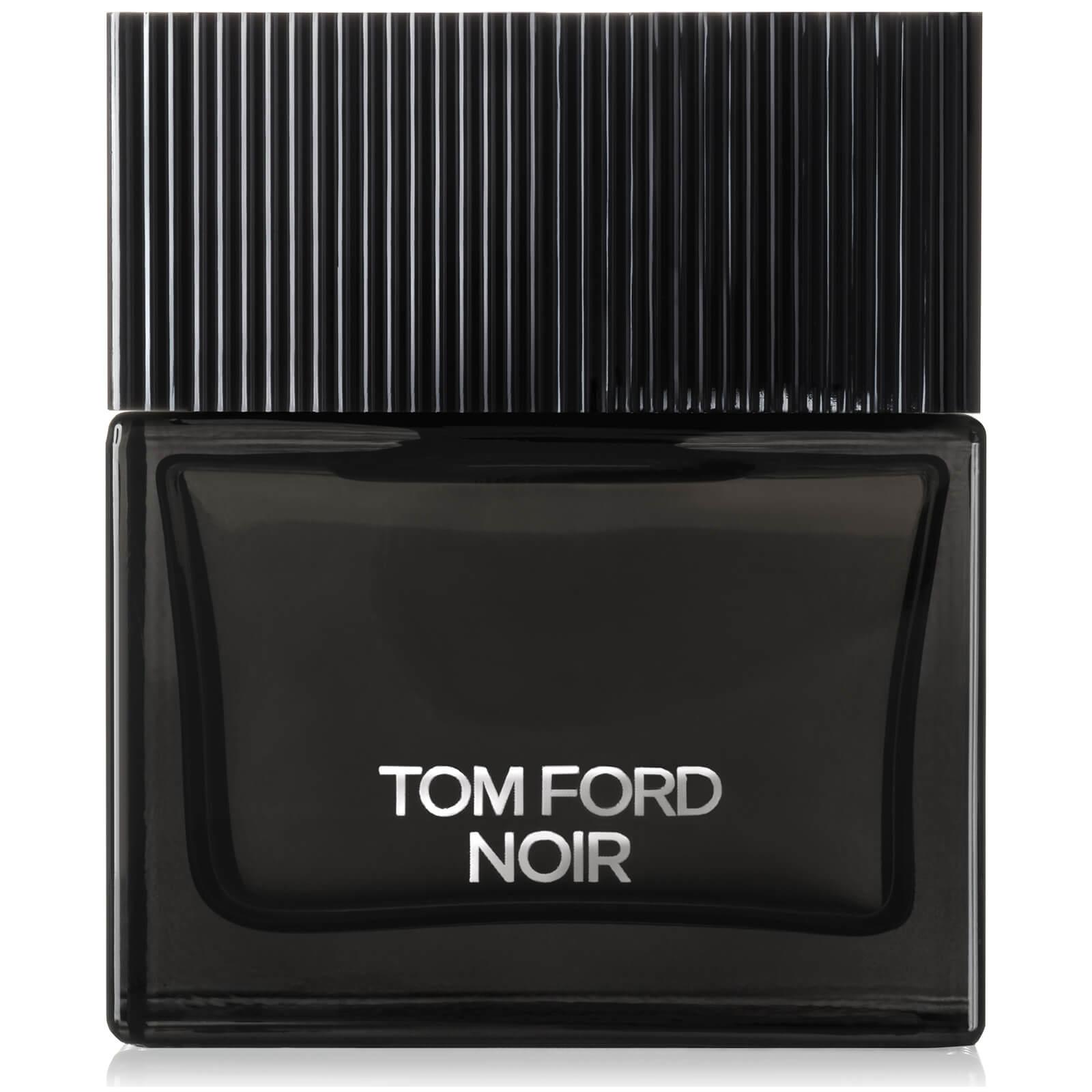 Tom Ford Noir Eau de Parfum (Various Sizes) - 50ML