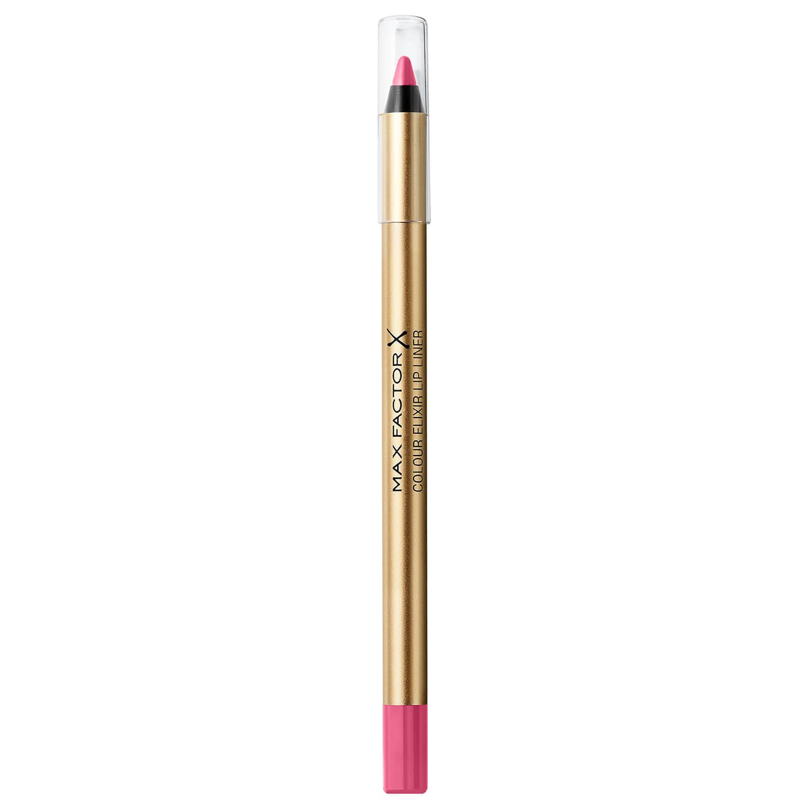Купить Max Factor Colour Elixir Lipliner (Various Shades) - Pink Blus