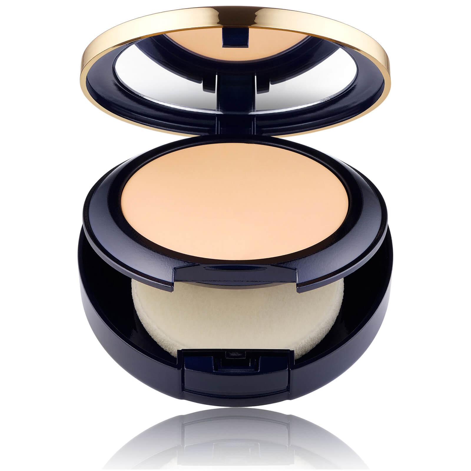 Estée Lauder Double Wear Stay-in-Place Powder Makeup 12g - 2C2 Pale Almond