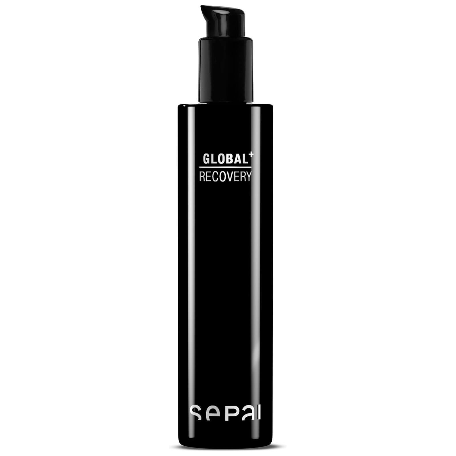 Купить Sepai Global+ Recovery Moisturiser 35g