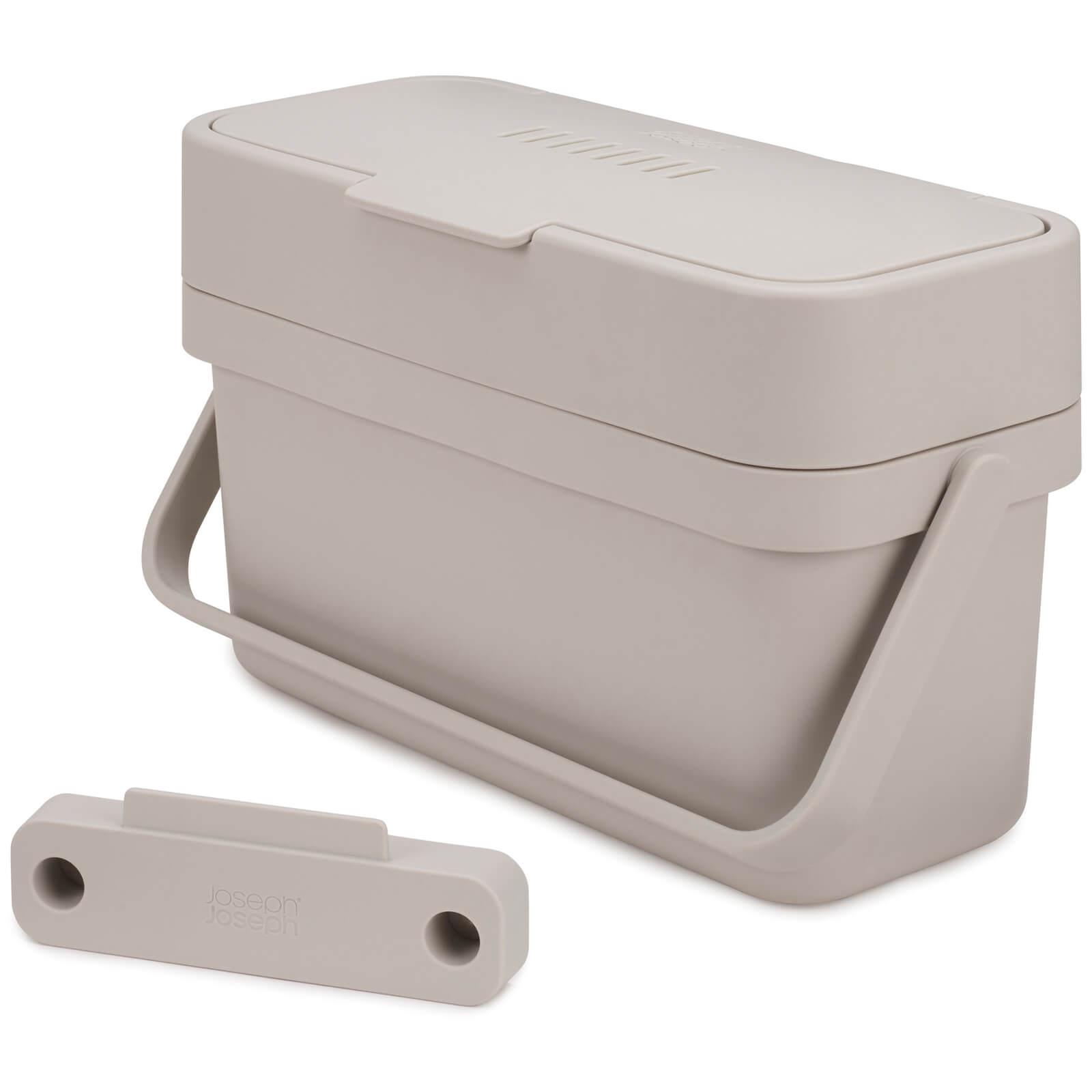 Joseph Joseph Compo 4 Food Waste Caddy