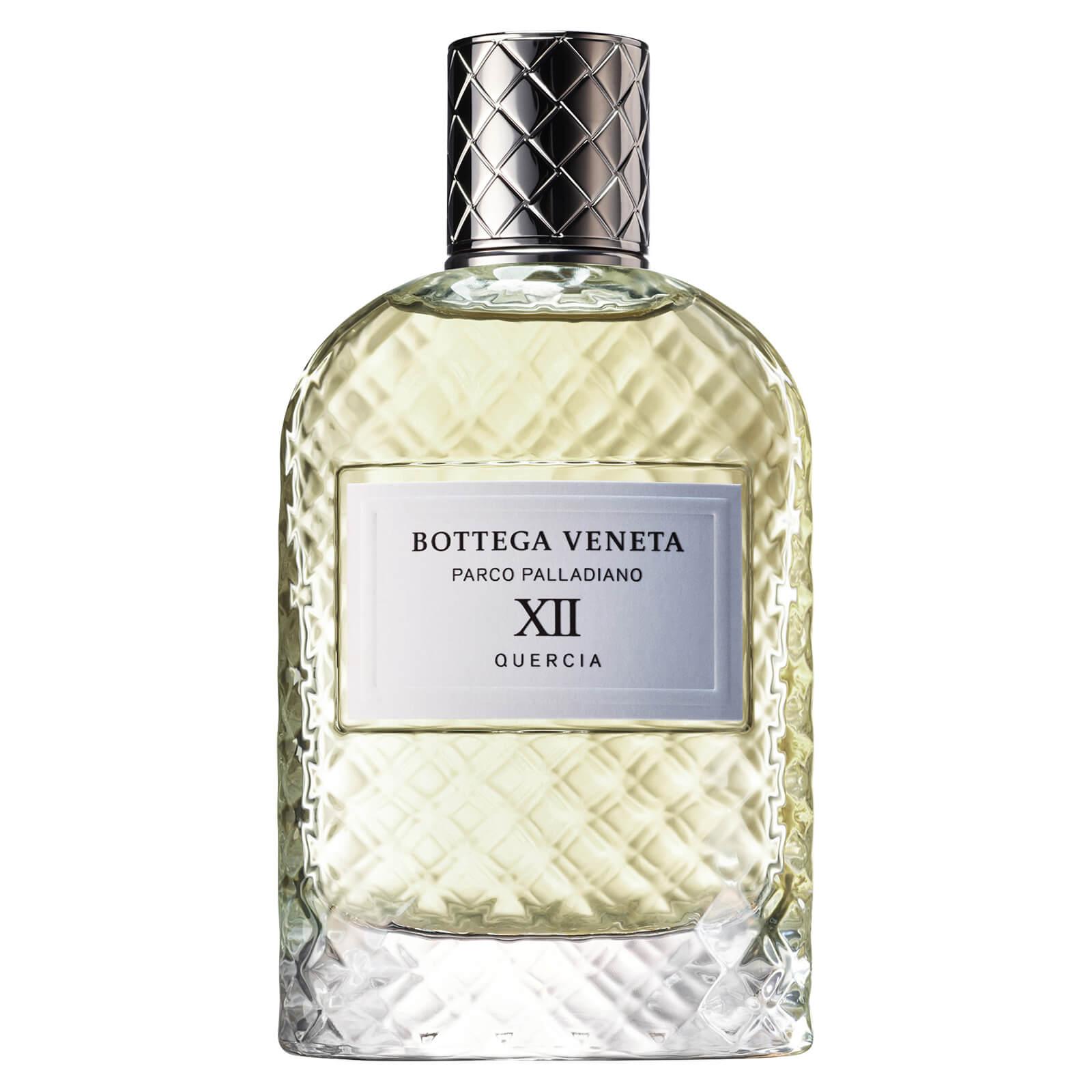 Bottega Veneta Parco Palladiano XII - Quercia Eau de Parfum 100ml