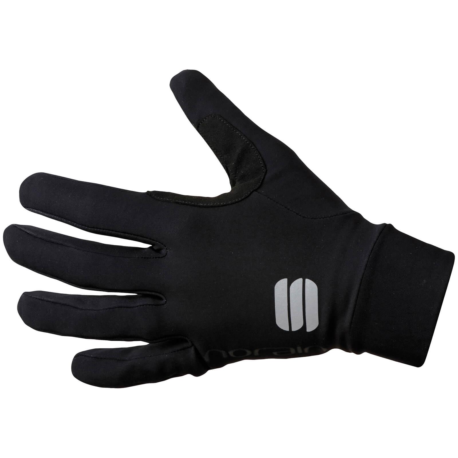 Sportful NoRain Gloves - S