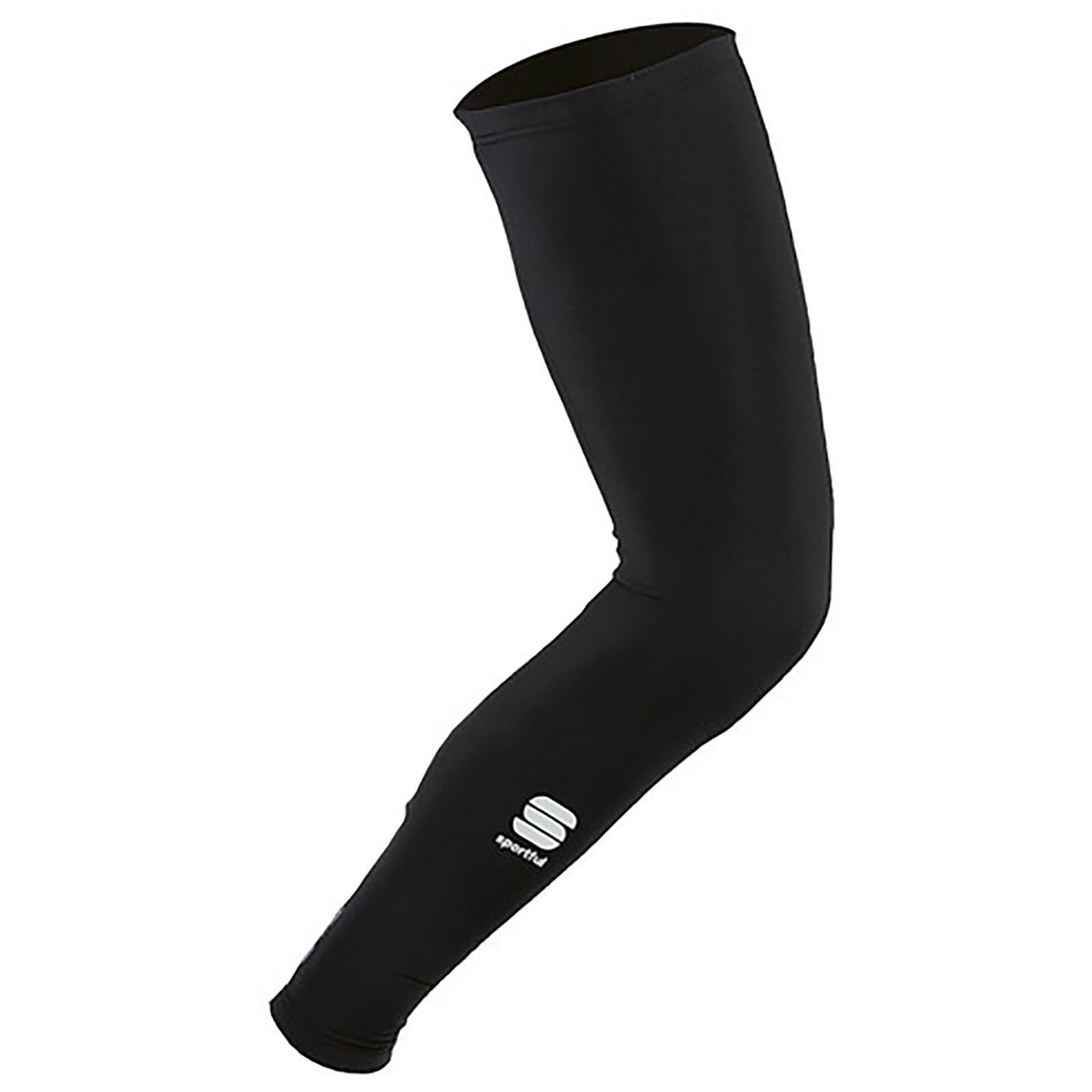 Sportful Thermodrytex+ Leg Warmers - Black - L