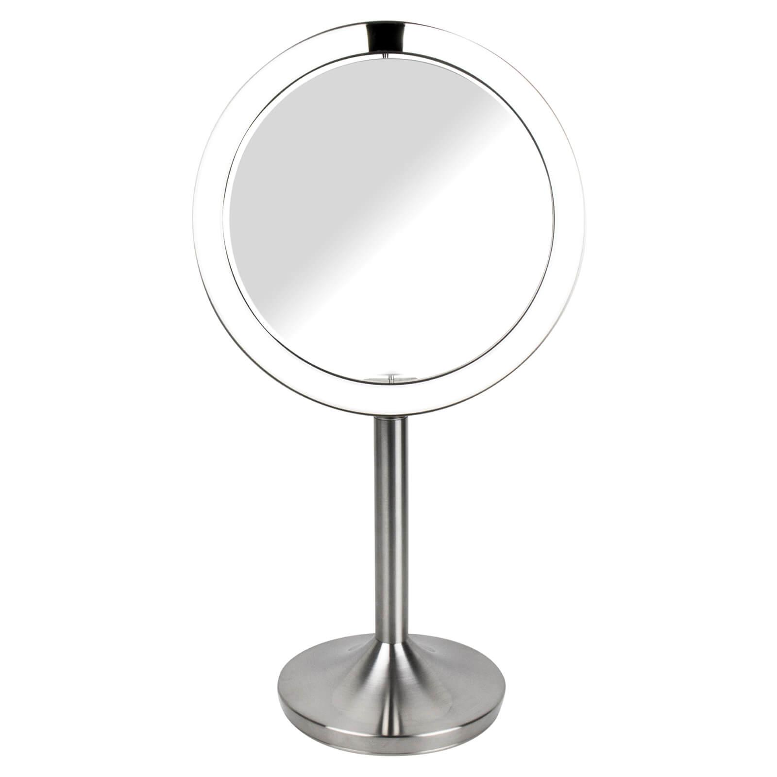 HoMedics Approach Mirror