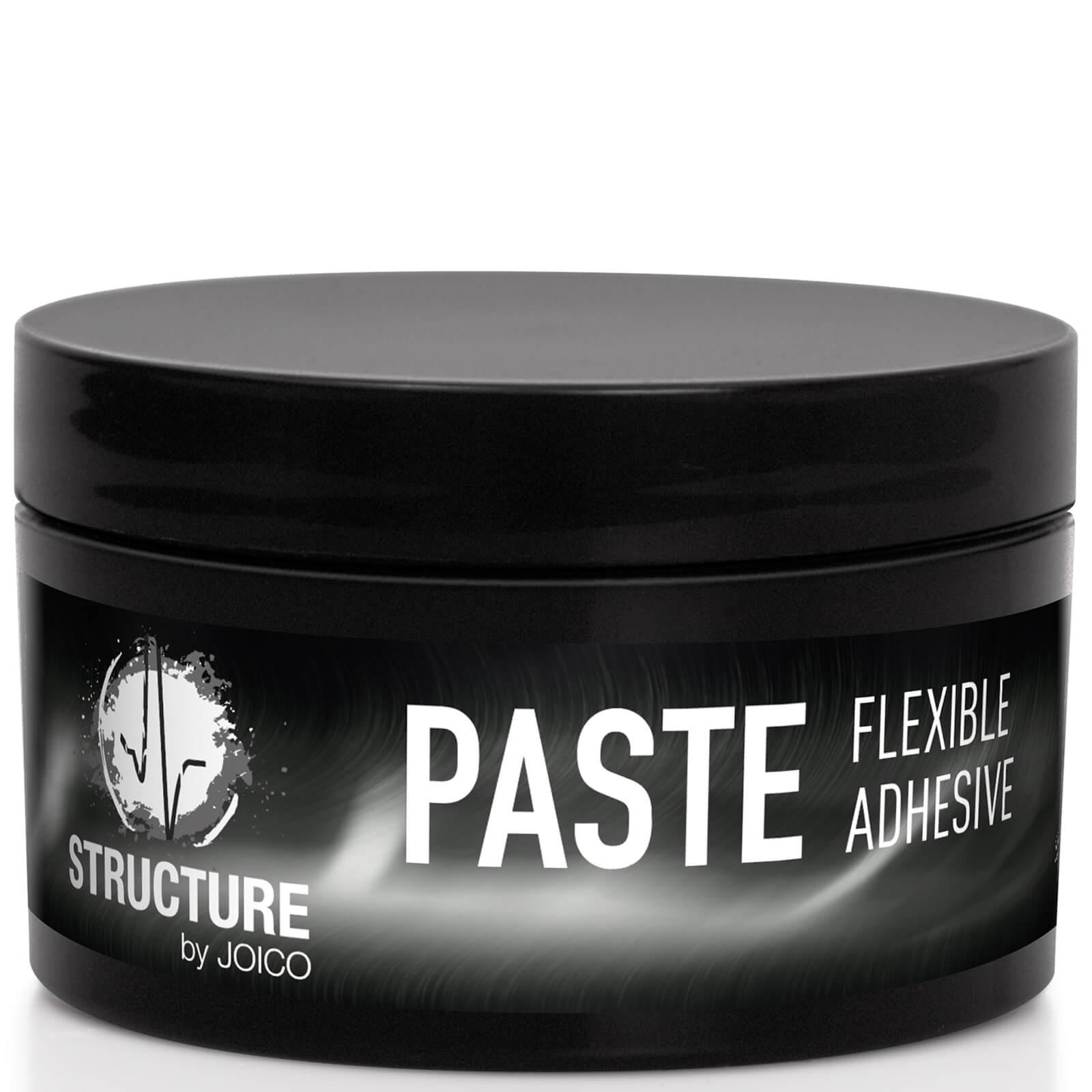 Купить Joico Structure Paste Flexible Adhesive 100ml