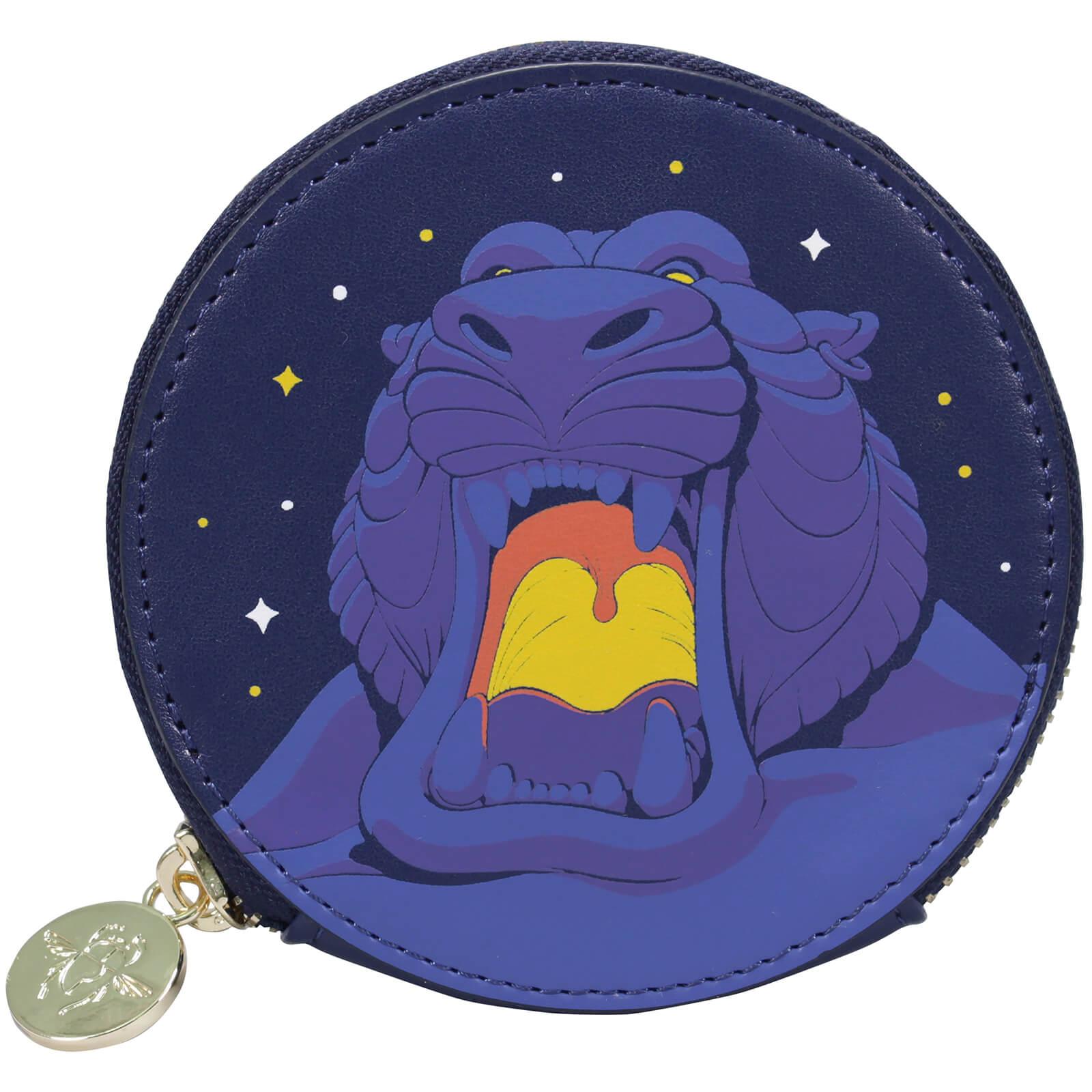 Image of Aladdin Coin Purse