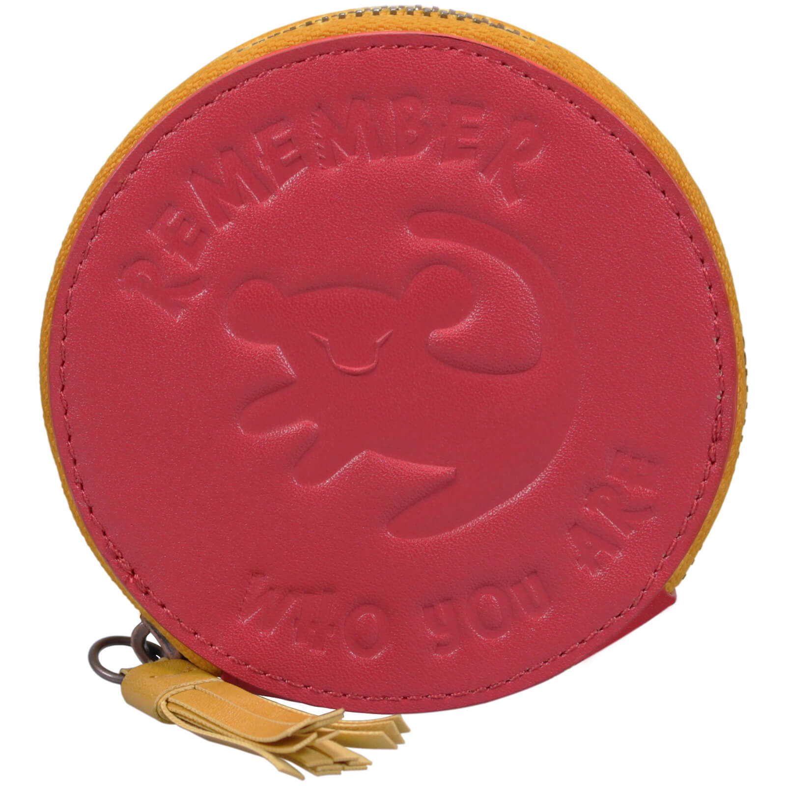 Image of The Lion King Coin Purse