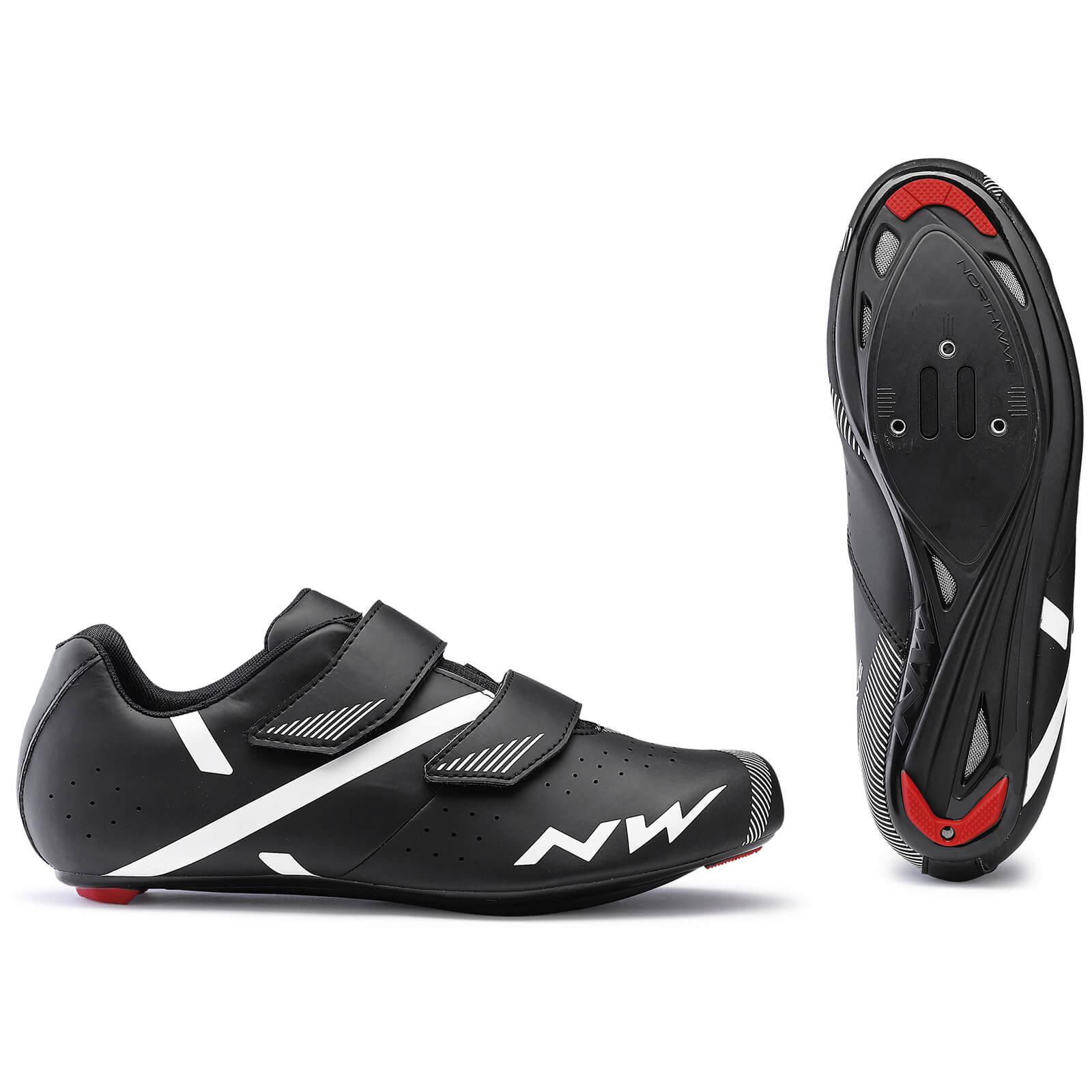 Northwave Jet 2 Road Shoes - EU 41
