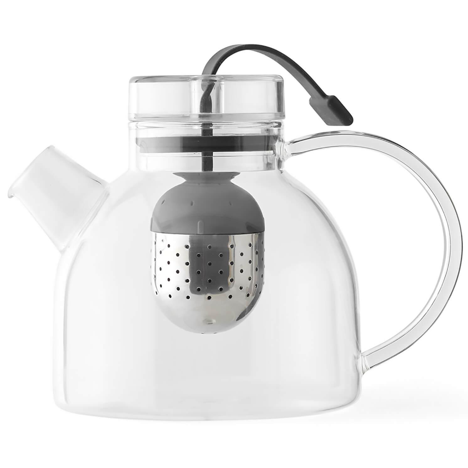 Menu Kettle Teapot 0.75L