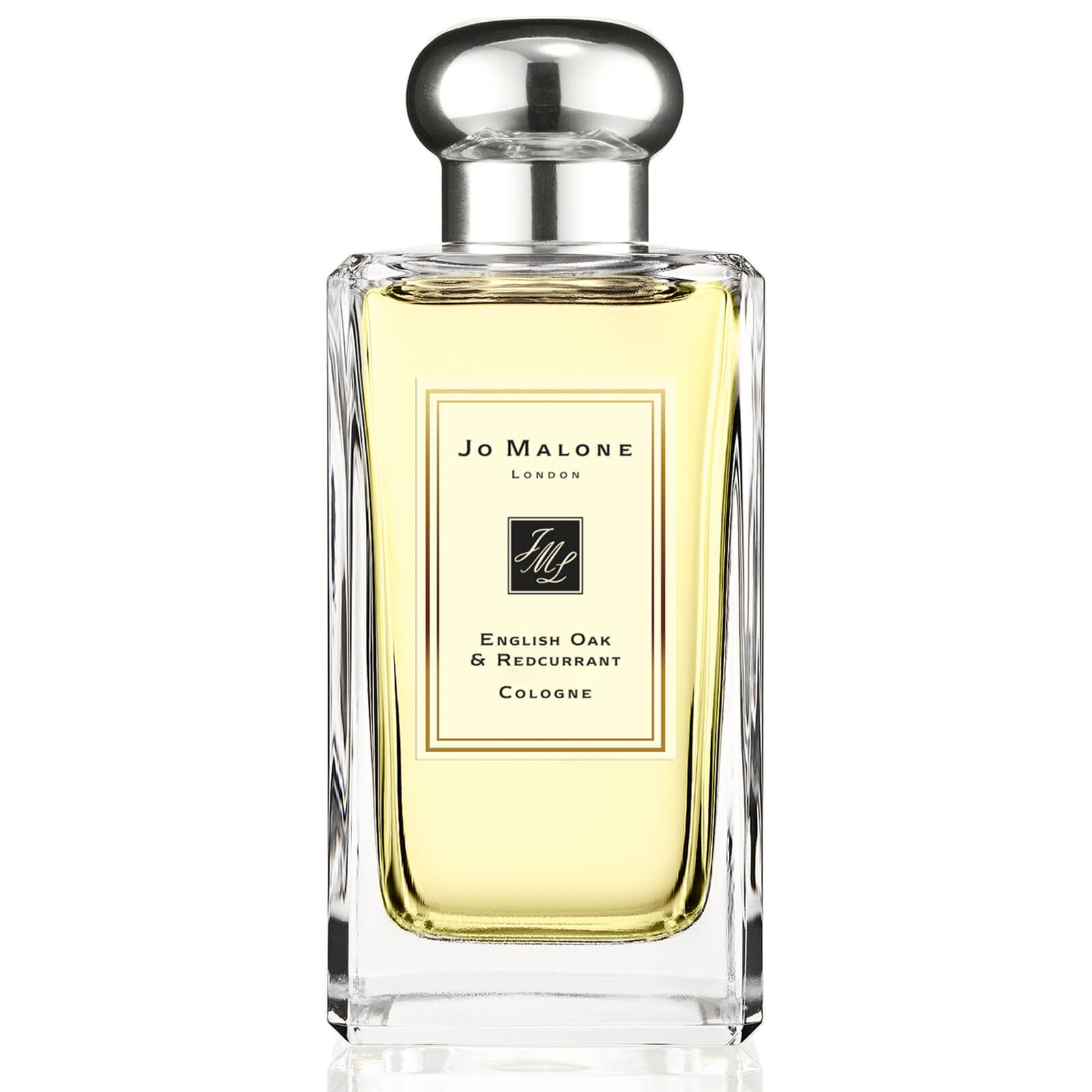 Jo Malone London English Oak and Redcurrant Cologne (Various Sizes) - 100ml