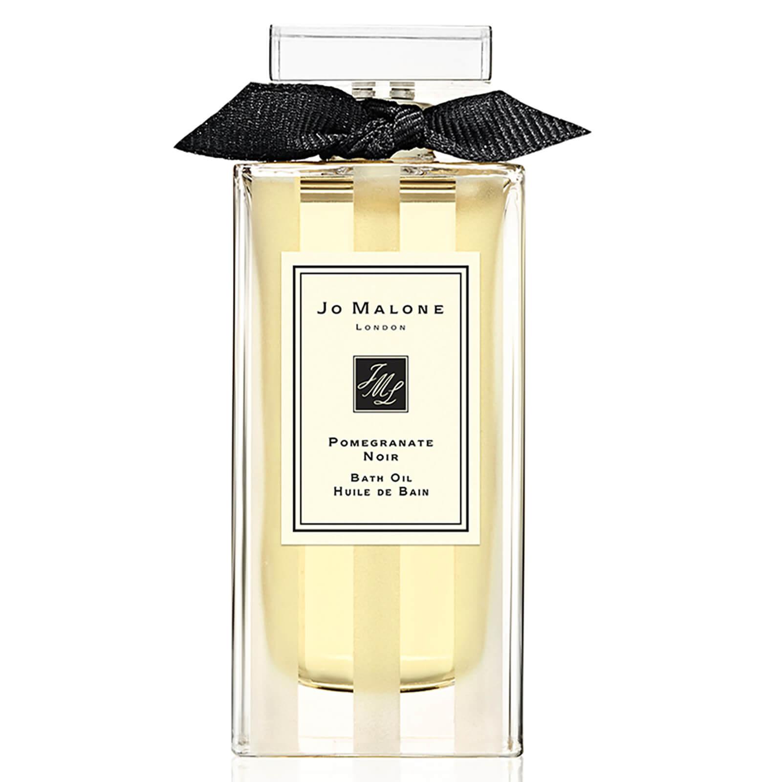 Jo Malone London Pomegranate Noir Bath Oil (Various Sizes) - 30ml