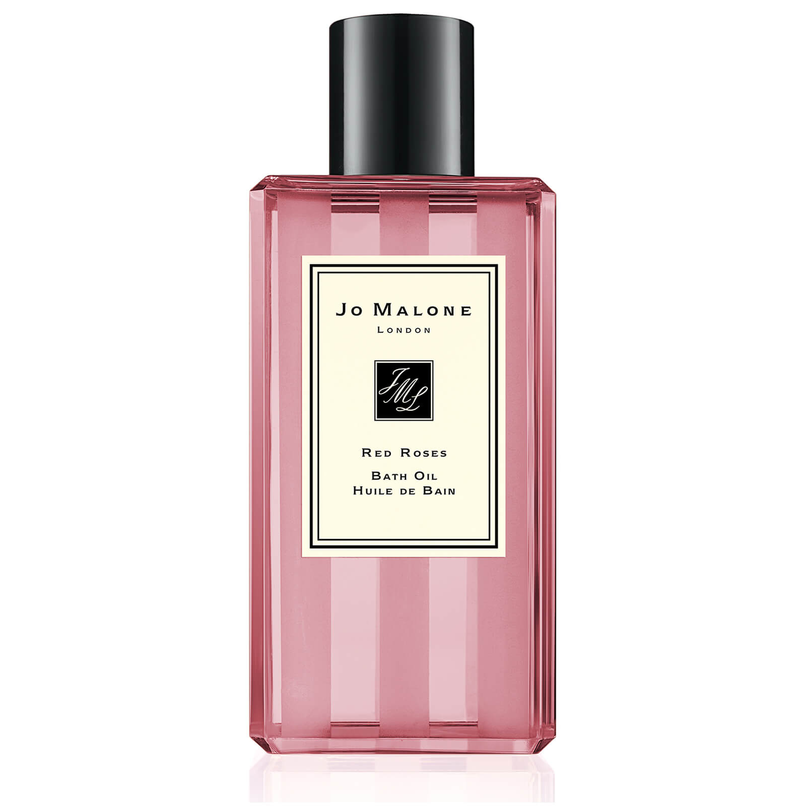 Jo Malone London Red Roses Bath Oil (Various Sizes) - 250ml