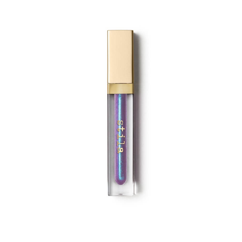 Купить Stila Beauty Boss Lip Gloss 3.2ml (Various Shades) - Blue Sky