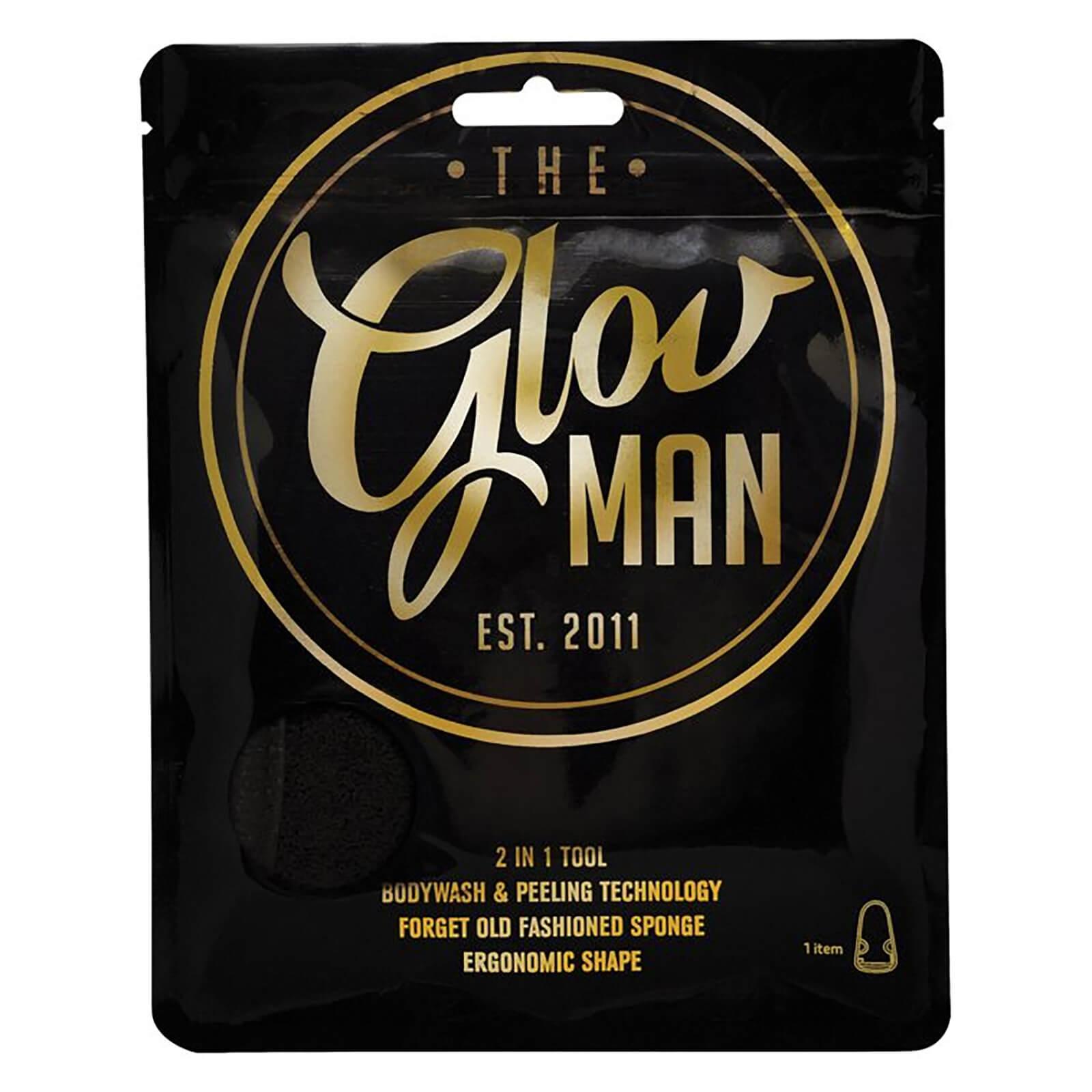 GLOV Man