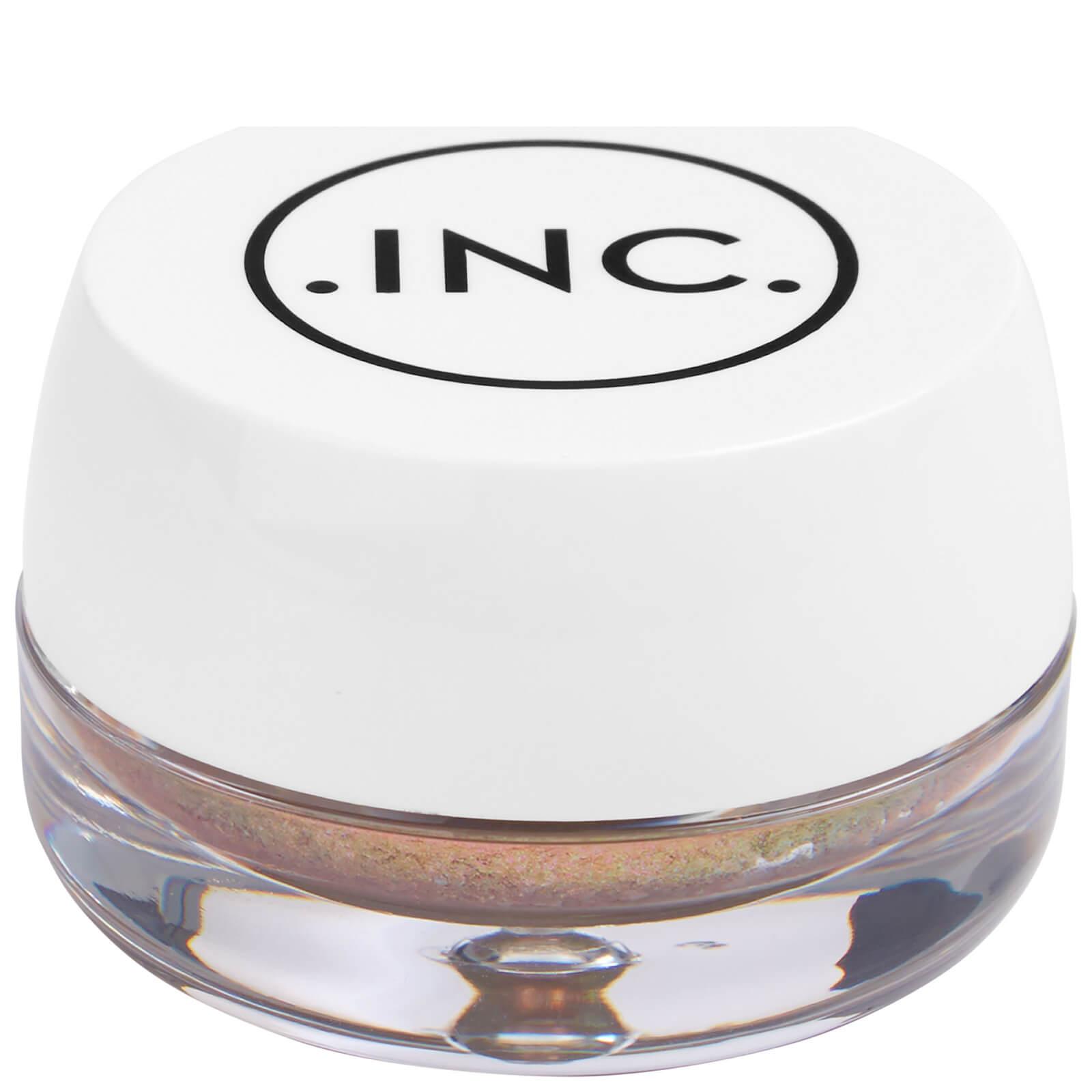Купить INC.redible Lid Slick Eye Pigment - Daily Drams 3g