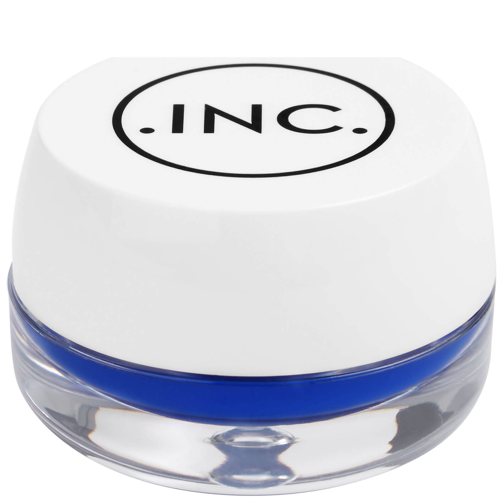 Купить INC.redible Lid Slick Eye Pigment - Dose of Ego 3g