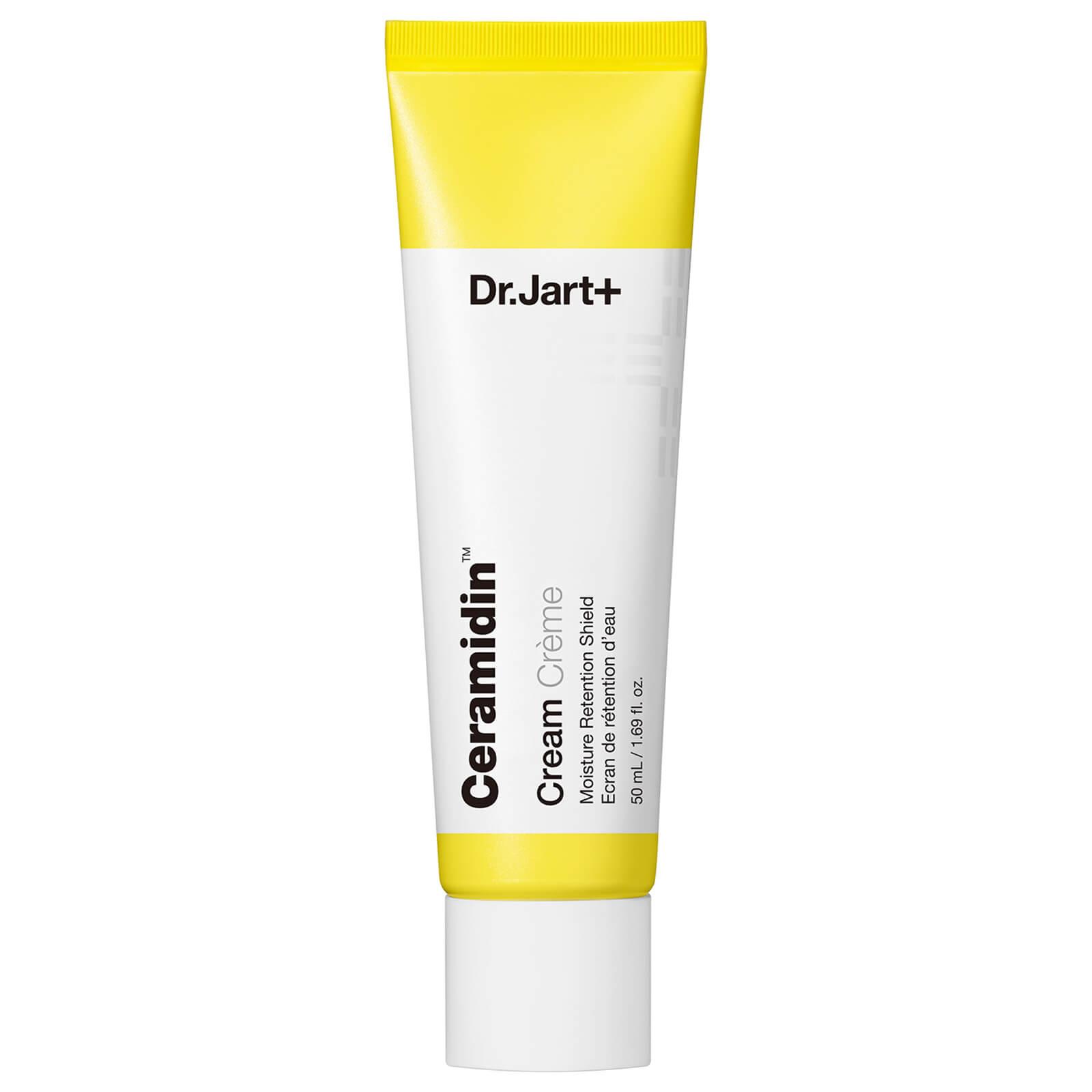 Dr.Jart+ Ceramidin Cream 50ml