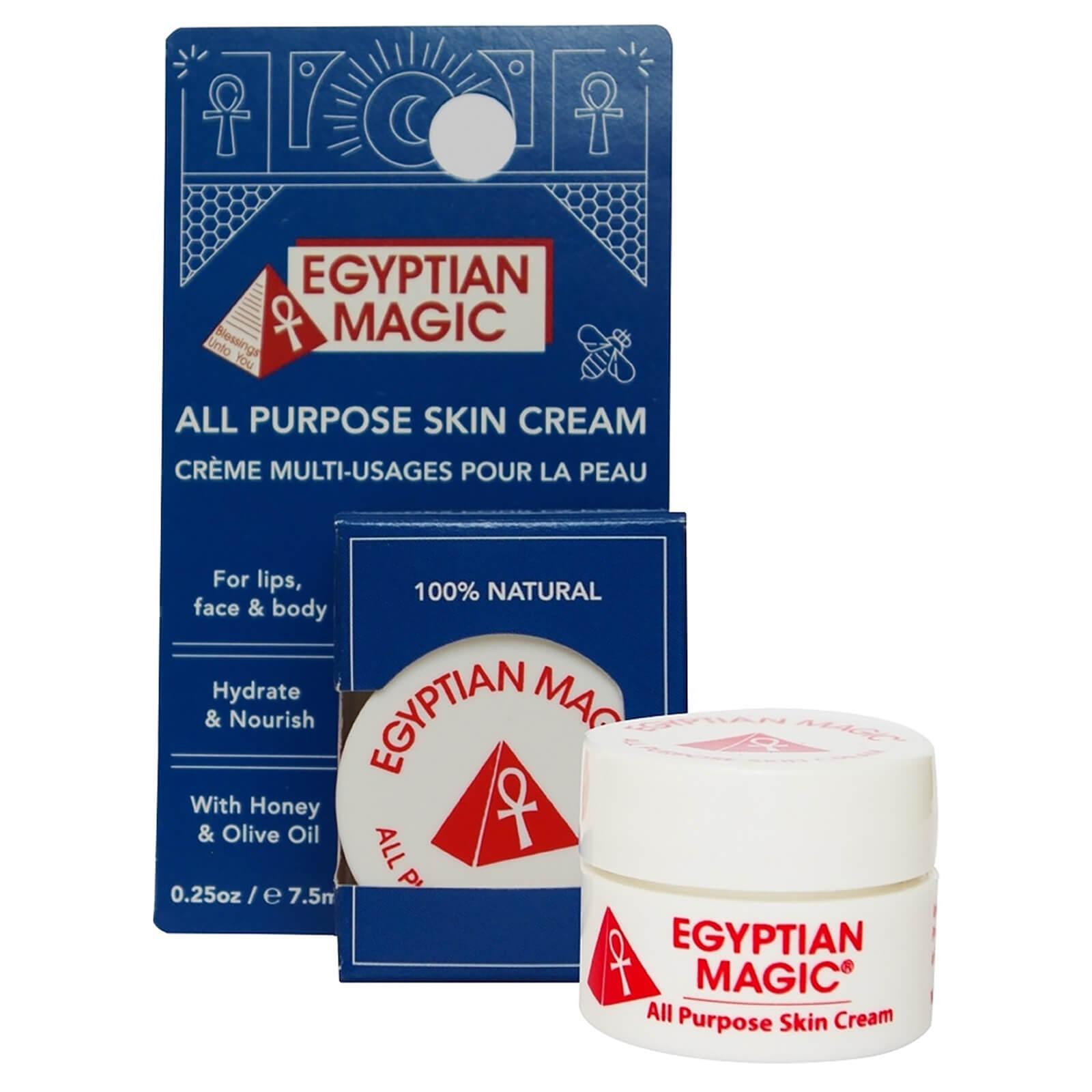 Egyptian Magic All Purpose Skin Cream 25oz
