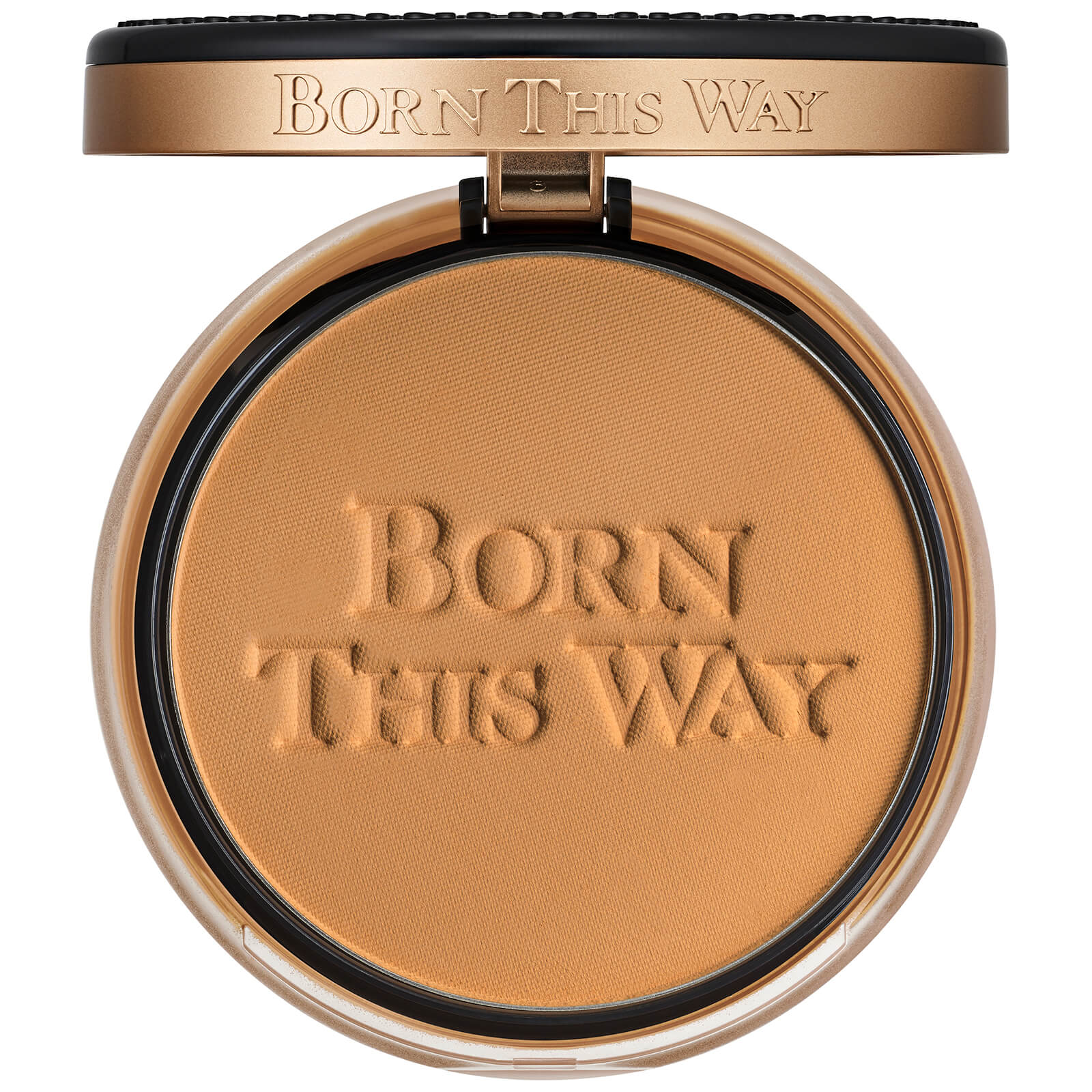 Too Faced Born This Way Multi-Use Complexion Powder (Various Shades) - Warm Sand
