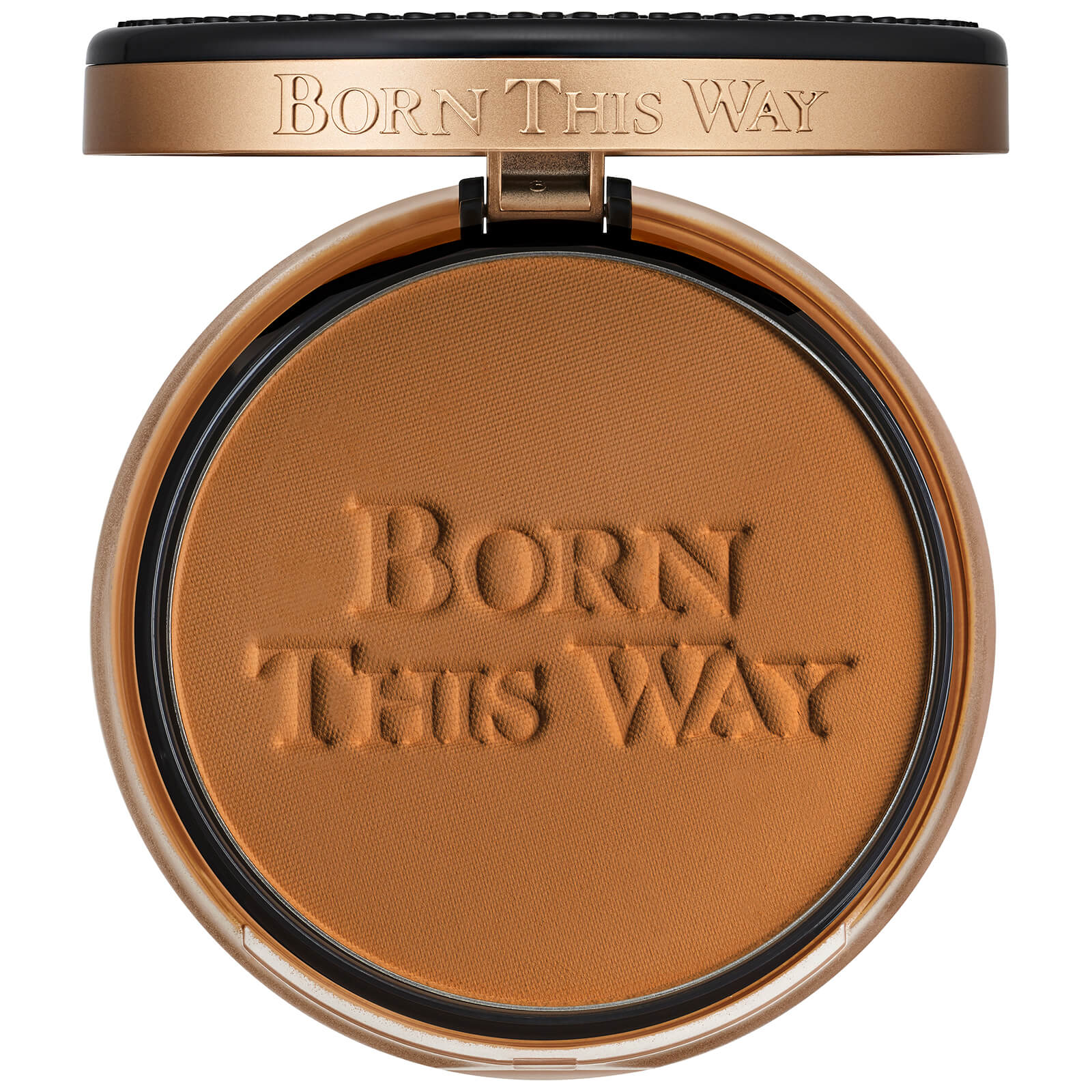 Too Faced Born This Way Multi-Use Complexion Powder (Various Shades) - Chai