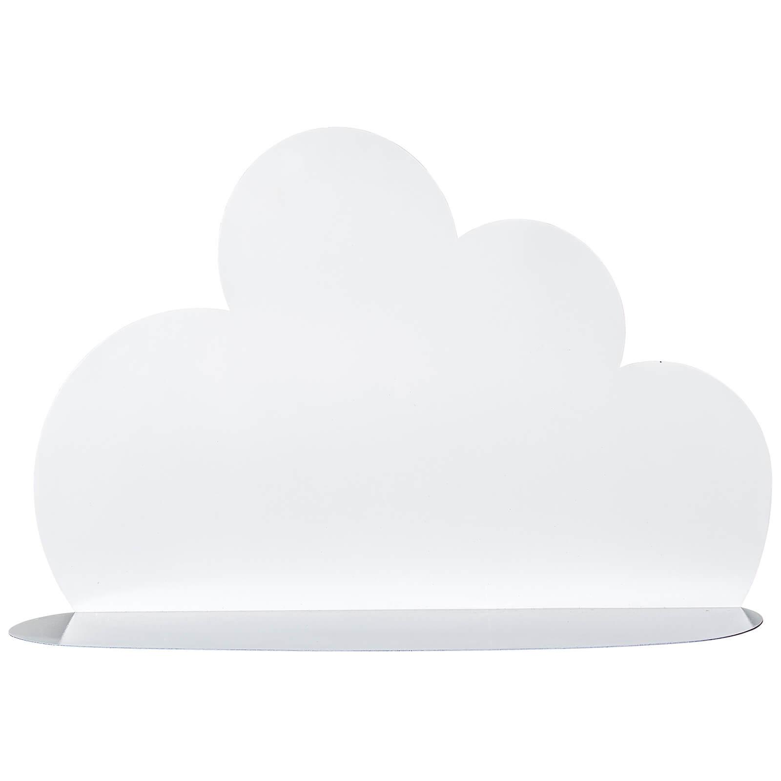 Bloomingville Cloud Shelf
