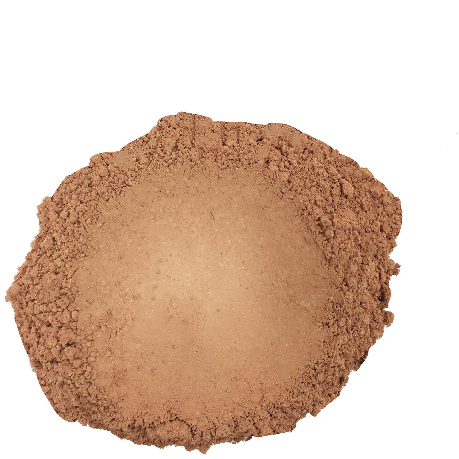 Lily Lolo Mineral SPF15 Foundation 10g (Various Shades) - Dusky
