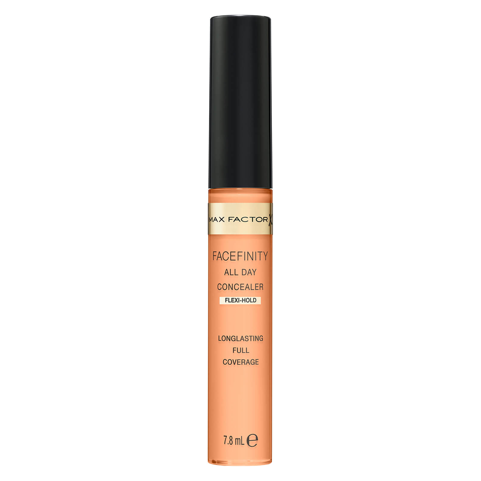 Купить Max Factor Facefinity All Day Concealer 7.9ml (Various Shades) - 50