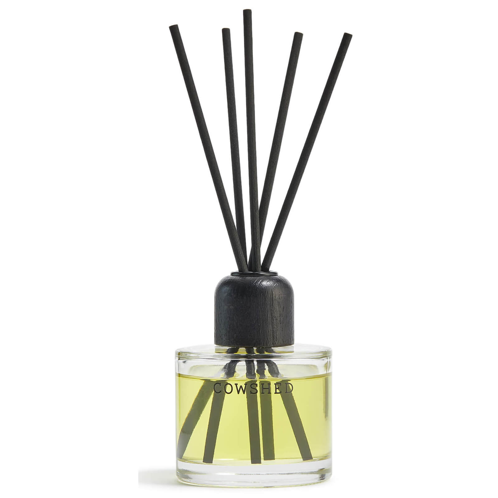 Cowshed ACTIVE Diffuser 100ml