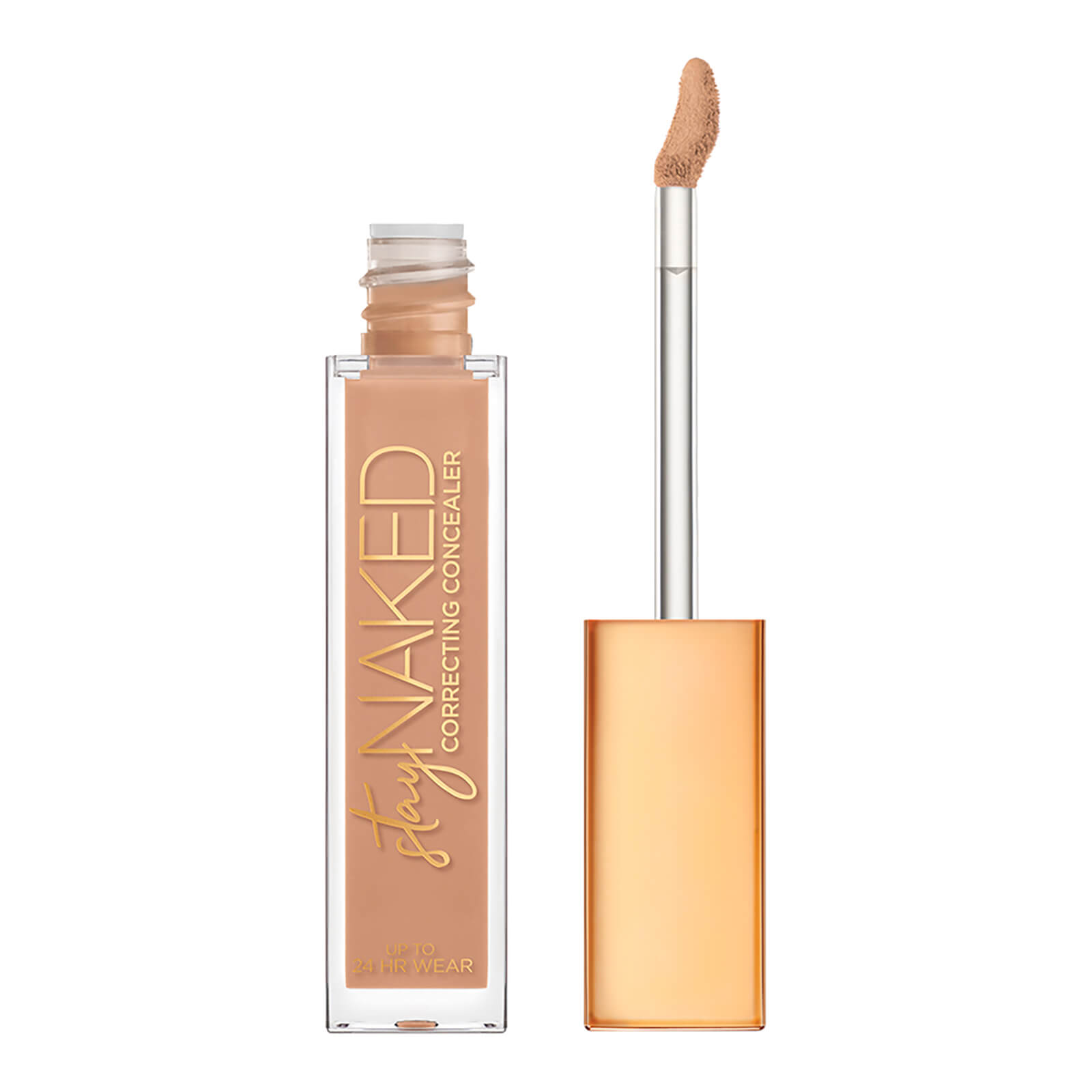 Urban Decay Stay Naked Concealer (Various Shades) - 23 20CP