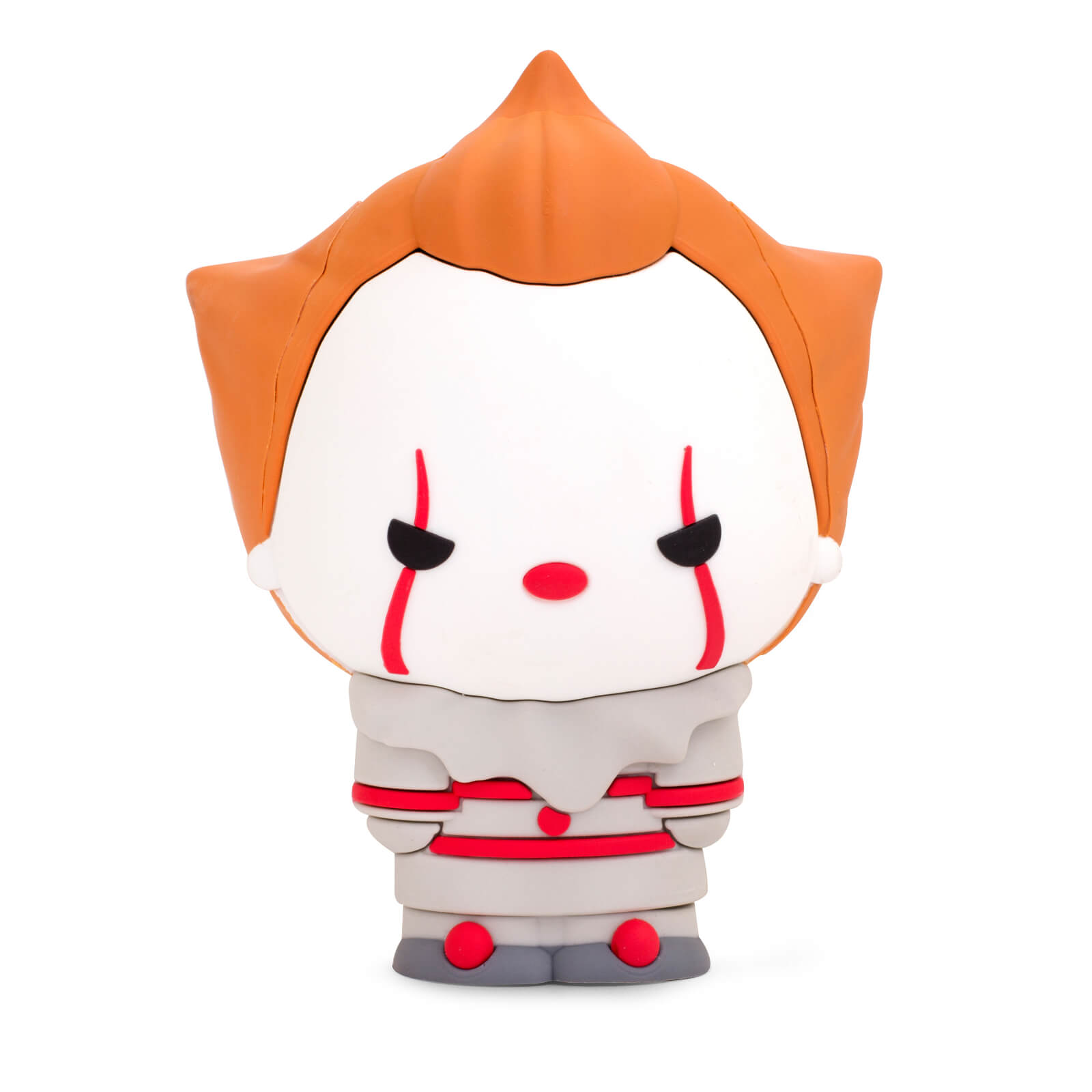 Image of Pennywise PowerSquad Powerbank