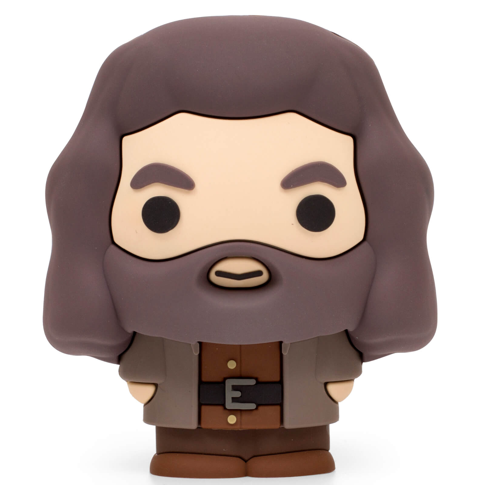 Image of Hagrid PowerSquad Powerbank