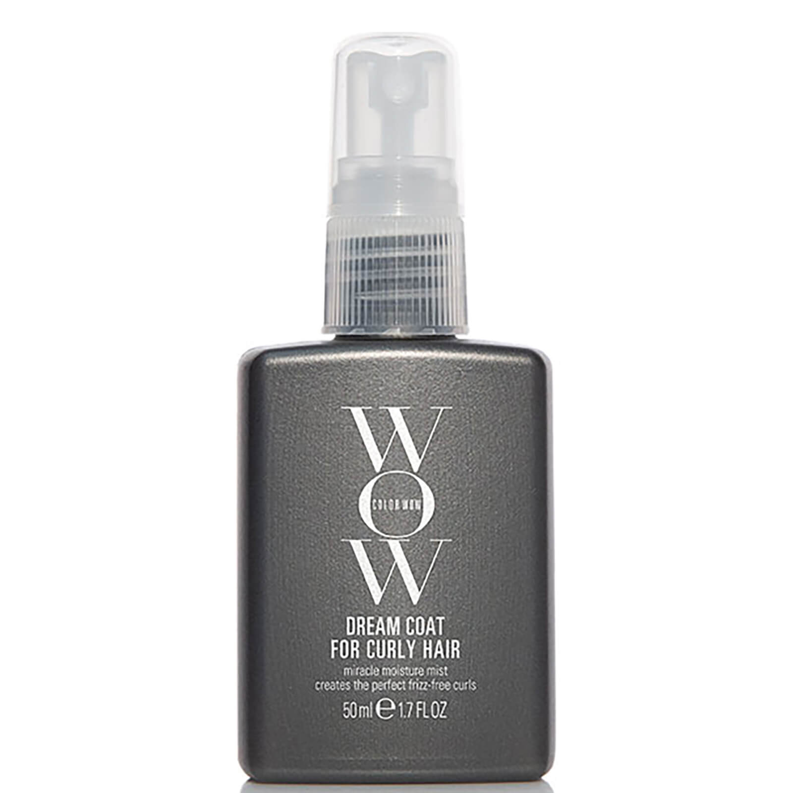 Color Wow Dream Coat for Curly Hair Travel Size 50ml