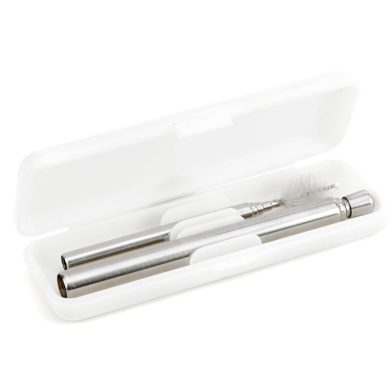 Image of Travel Straw Set