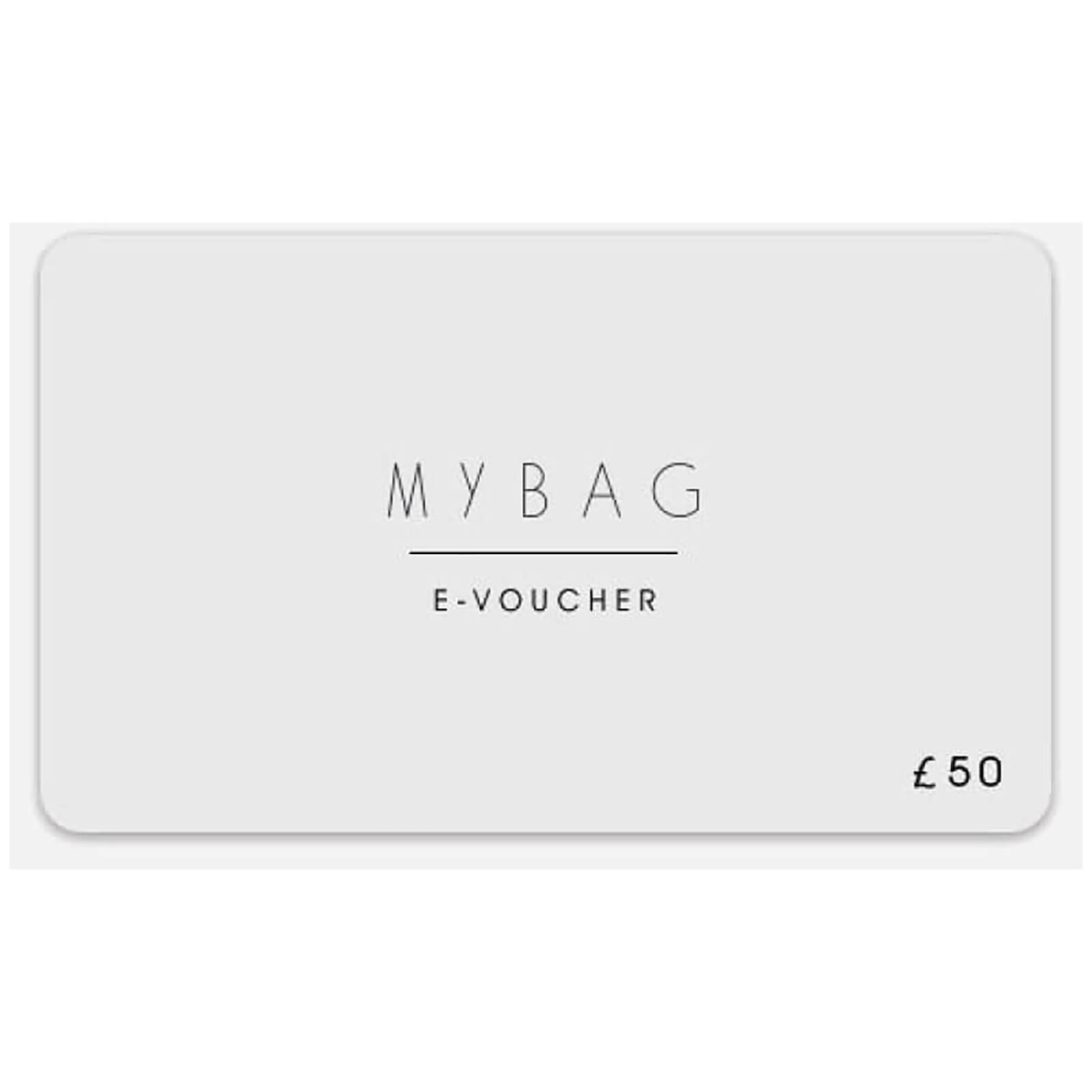 £50 MyBag Gift Voucher
