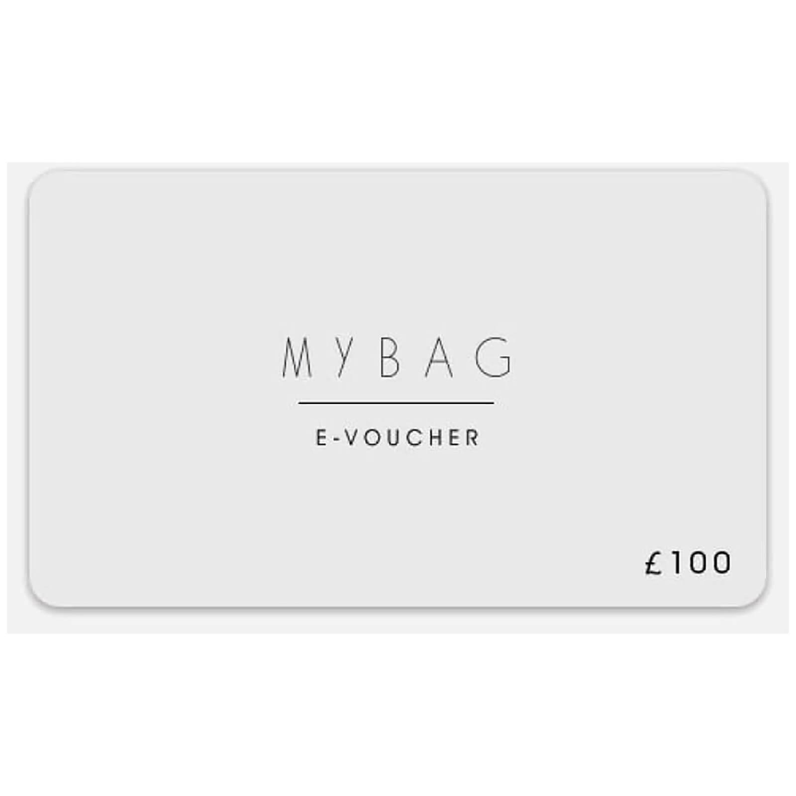£100 MyBag Gift Voucher