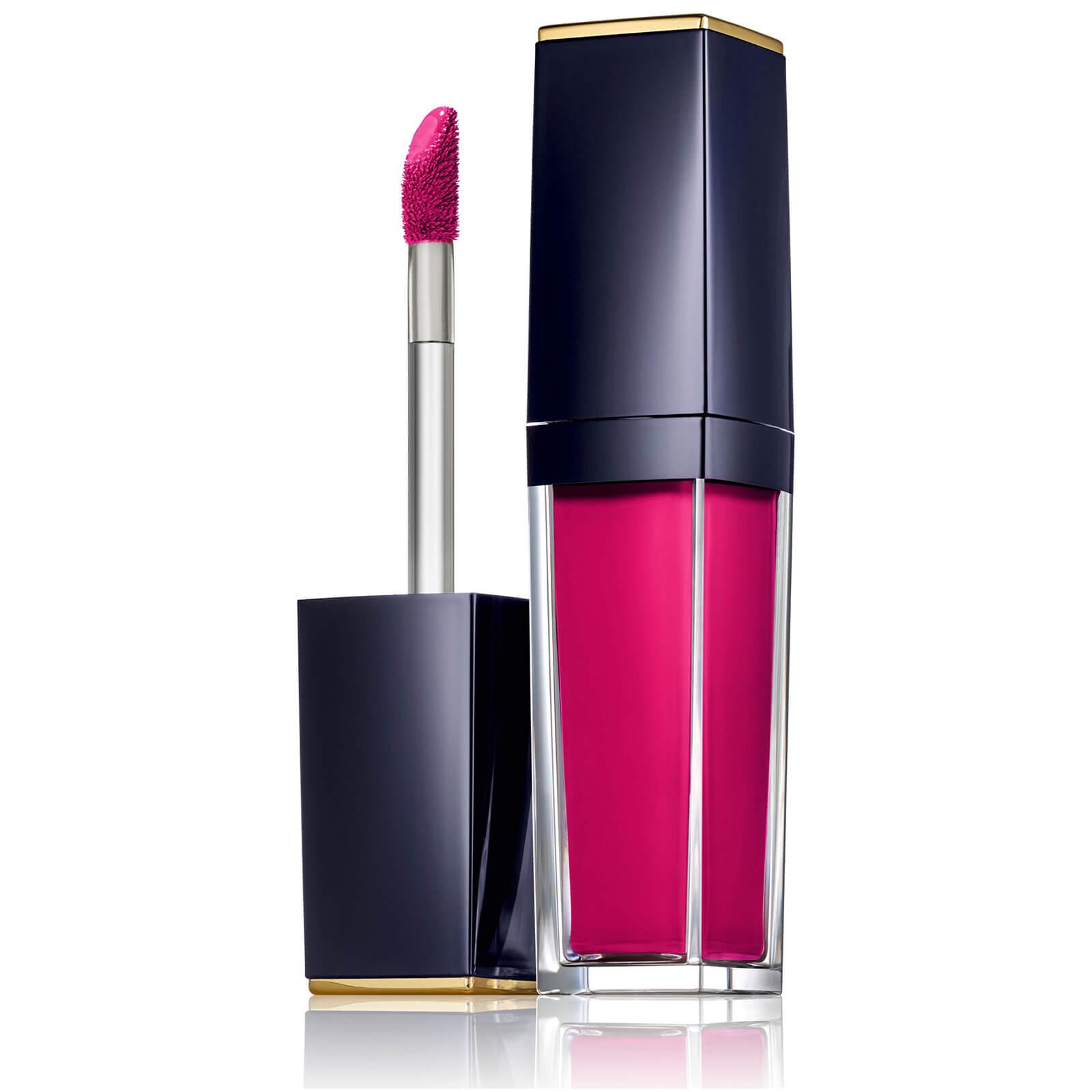 Купить Estée Lauder Pure Color Envy Paint-On Liquid Lip Color 7ml (Various Shades) - Pierced Pettle