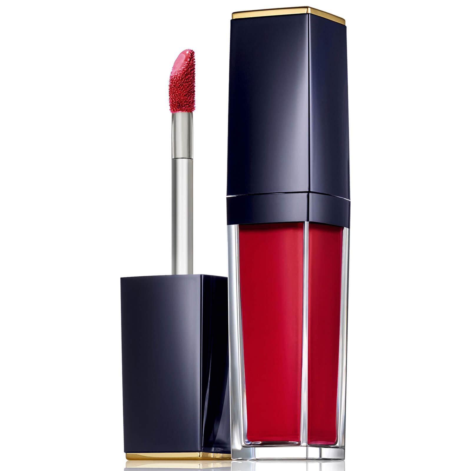 Купить Estée Lauder Pure Color Envy Paint-On Liquid Lip Color 7ml (Various Shades) - Poppy Sauvage