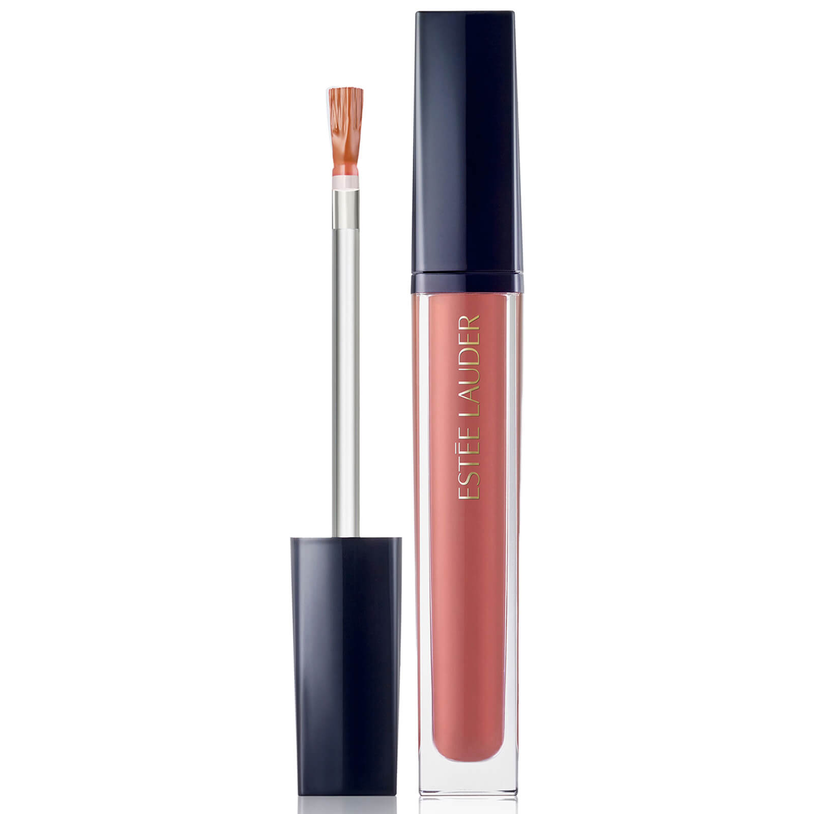 Estée Lauder Pure Color Envy Kissable Lip Shine 5.8ml (Various Shades) - Naked Truth