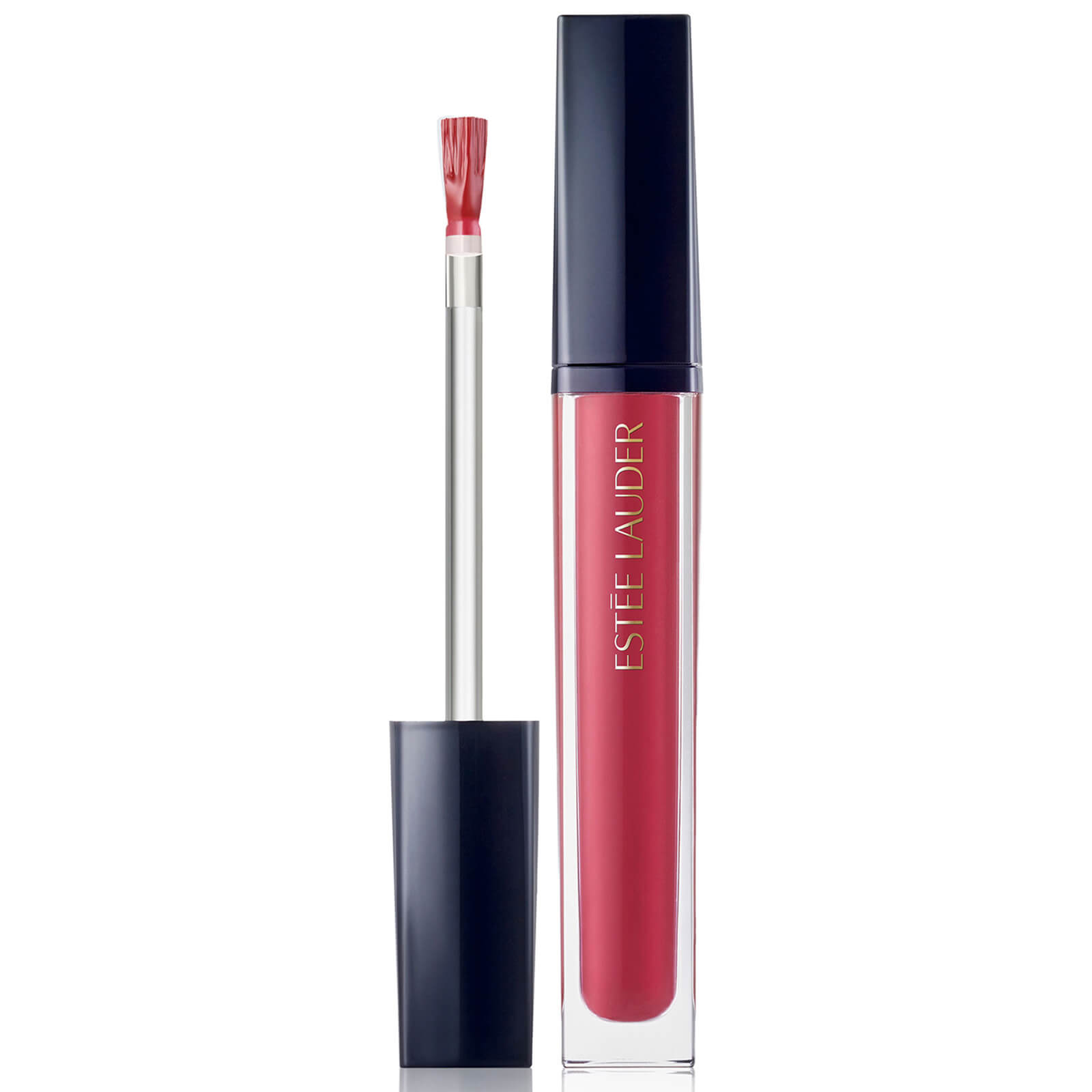 Купить Estée Lauder Pure Color Envy Kissable Lip Shine 5.8ml (Various Shades) - Eccentric