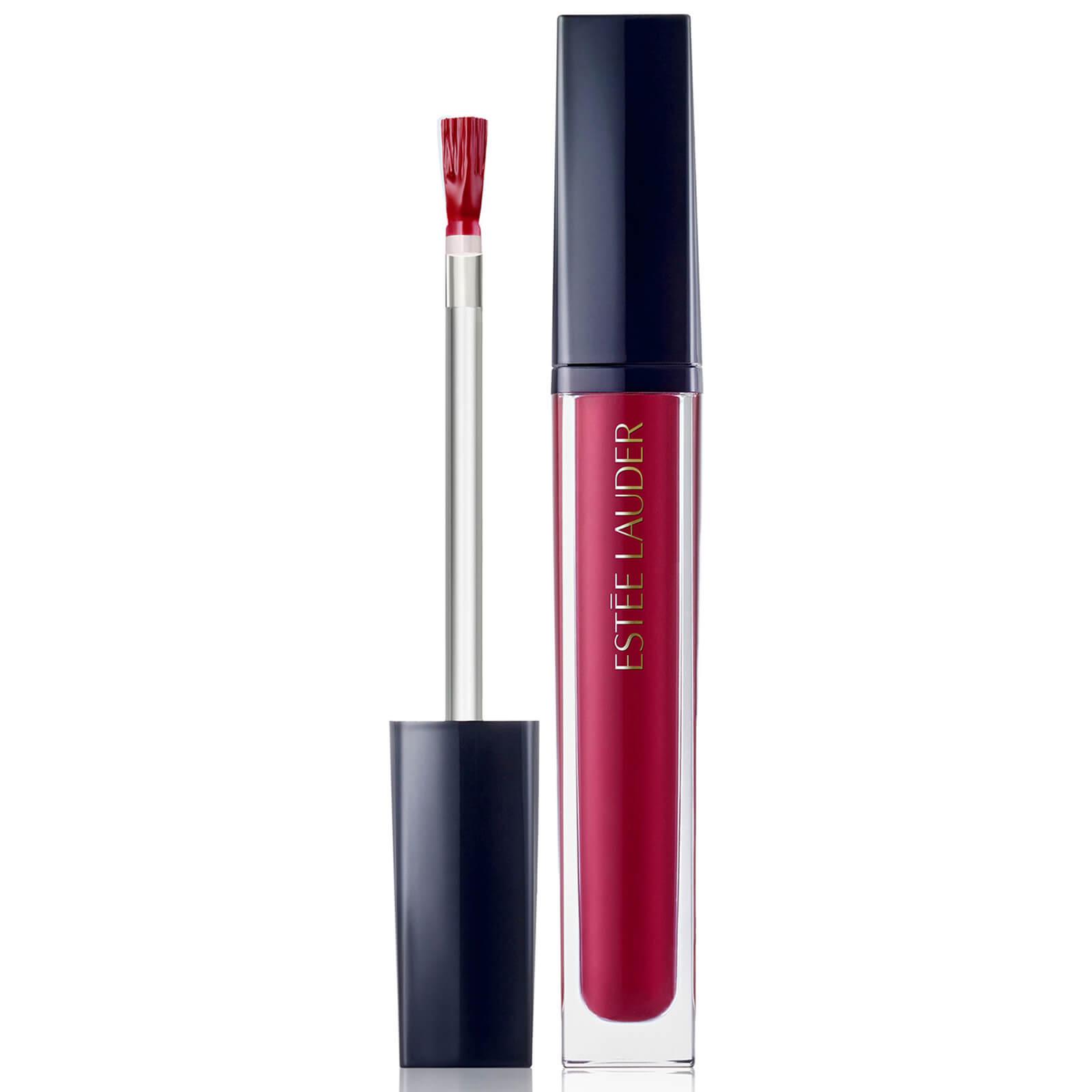 Купить Estée Lauder Pure Color Envy Kissable Lip Shine 5.8ml (Various Shades) - New Vintage